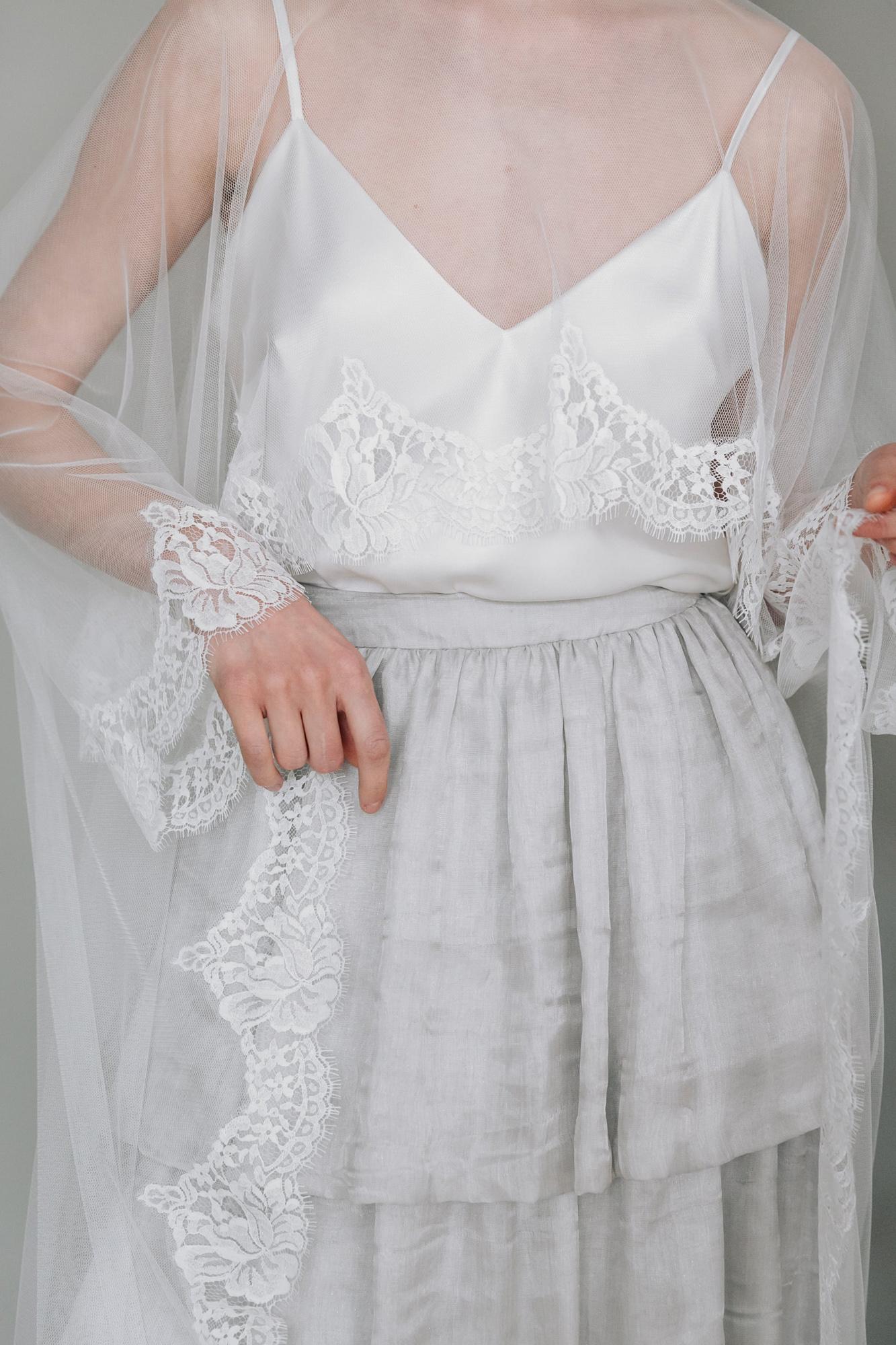 Kate-Beaumont-Sheffield-Rose-Lace-Hem-Bridal-Cape-Veil-6.jpg