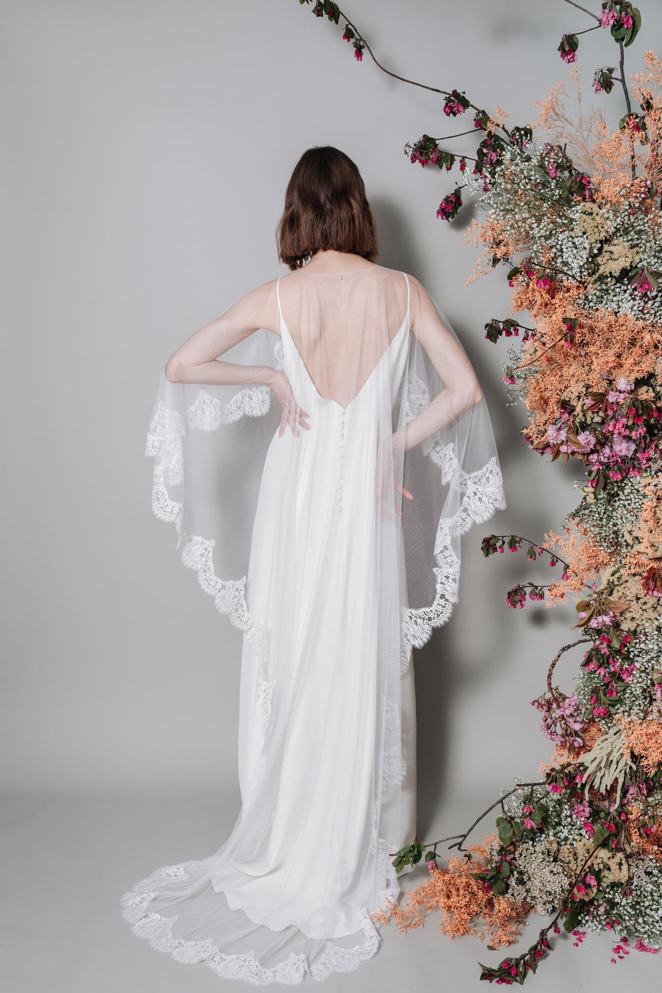 Kate-Beaumont-Sheffield-Rose-Lace-Hem-Bridal-Cape-Veil-10.jpg