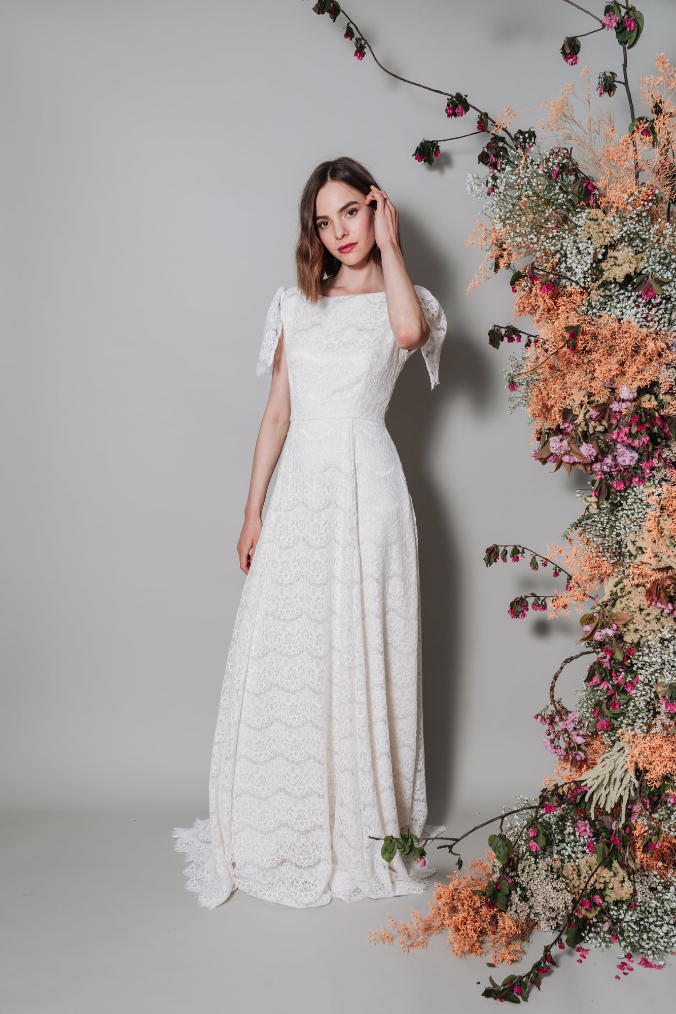 Kate-Beaumont-Sheffield-Bohemian-Dahlia-Panelled-Lace-Silk-Wedding-Gown-2.jpg
