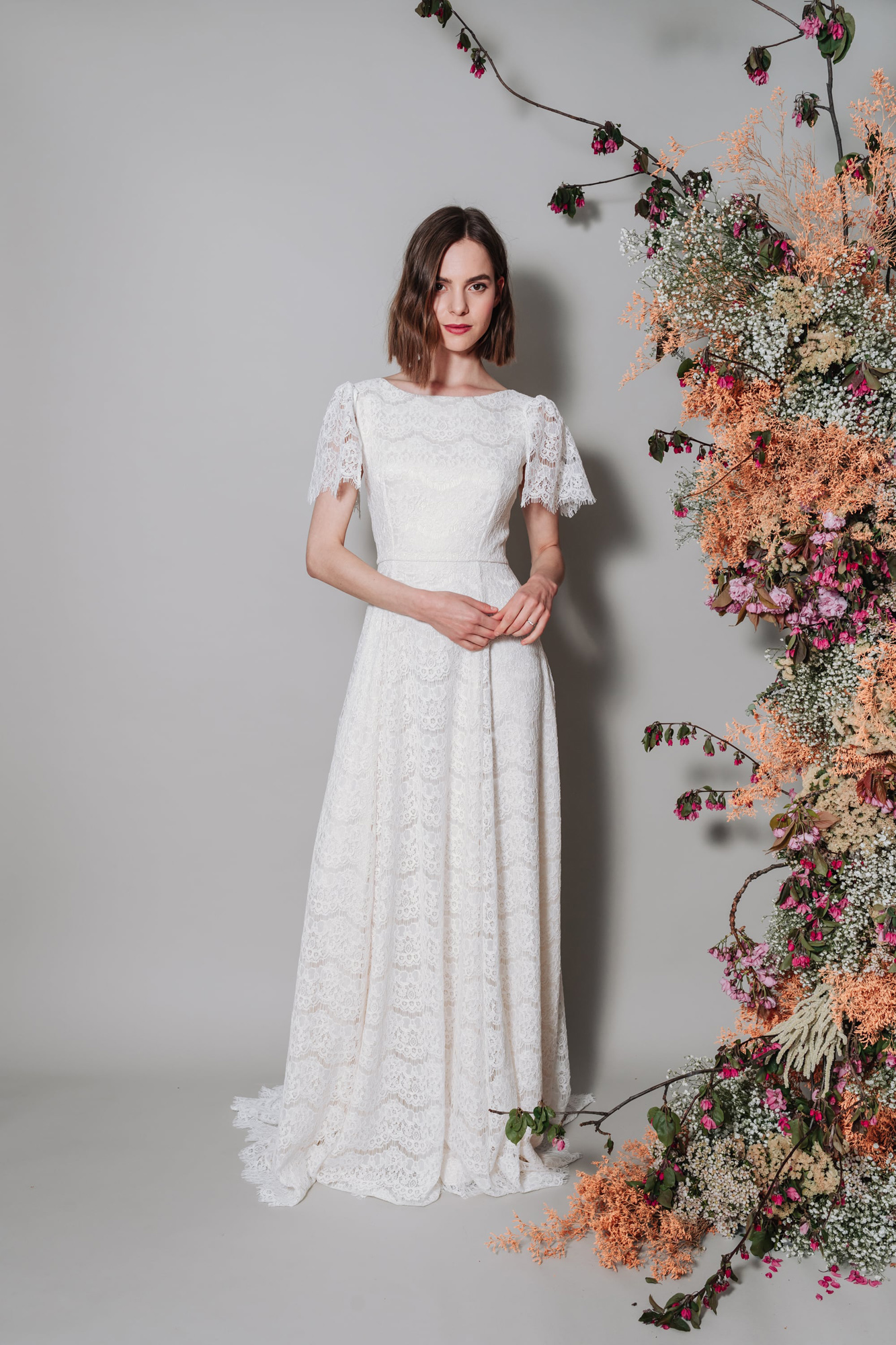 Kate-Beaumont-Sheffield-Bohemian-Dahlia-Panelled-Lace-Silk-Wedding-Gown-4.jpg