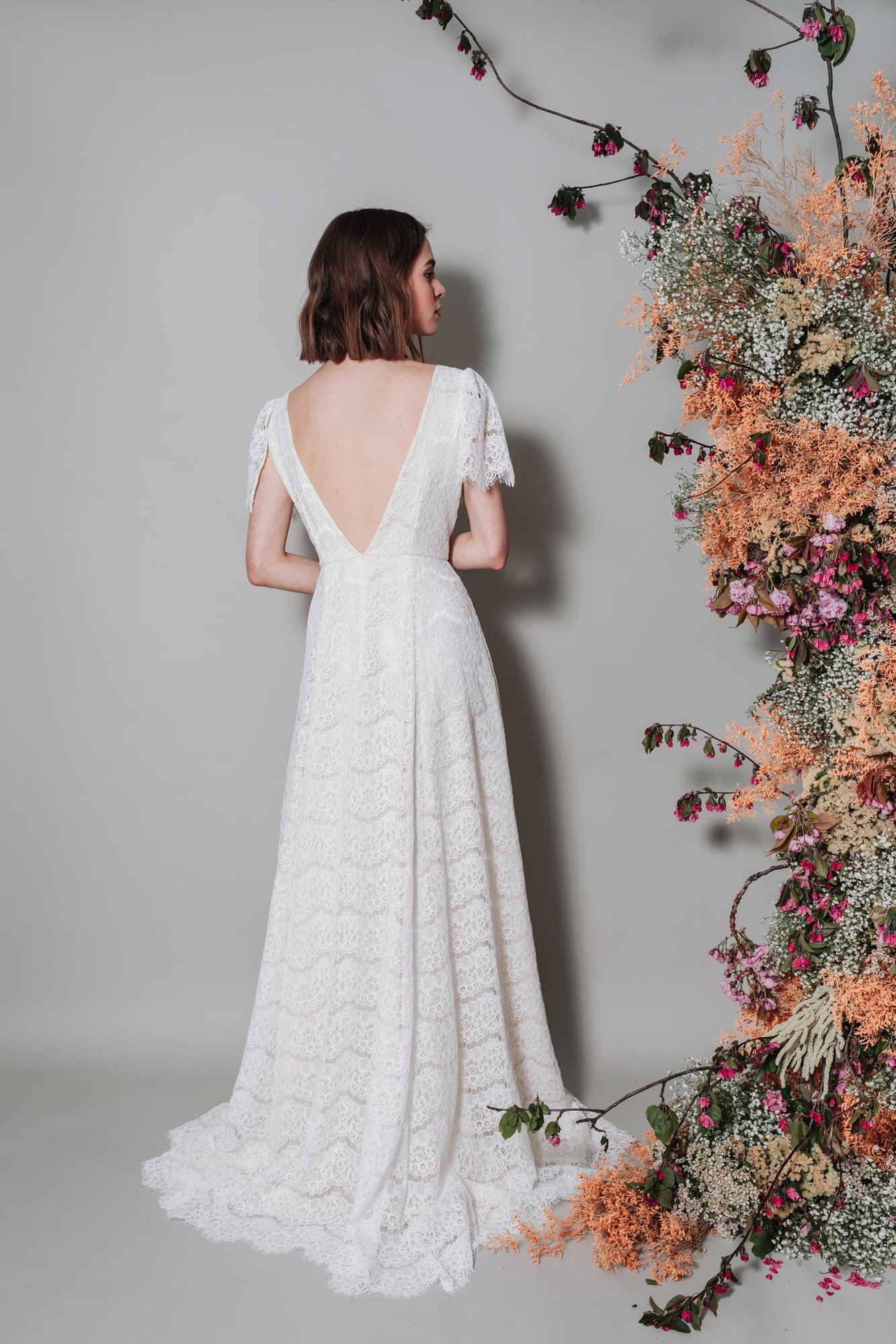 Kate-Beaumont-Sheffield-Bohemian-Dahlia-Panelled-Lace-Silk-Wedding-Gown-6.jpg