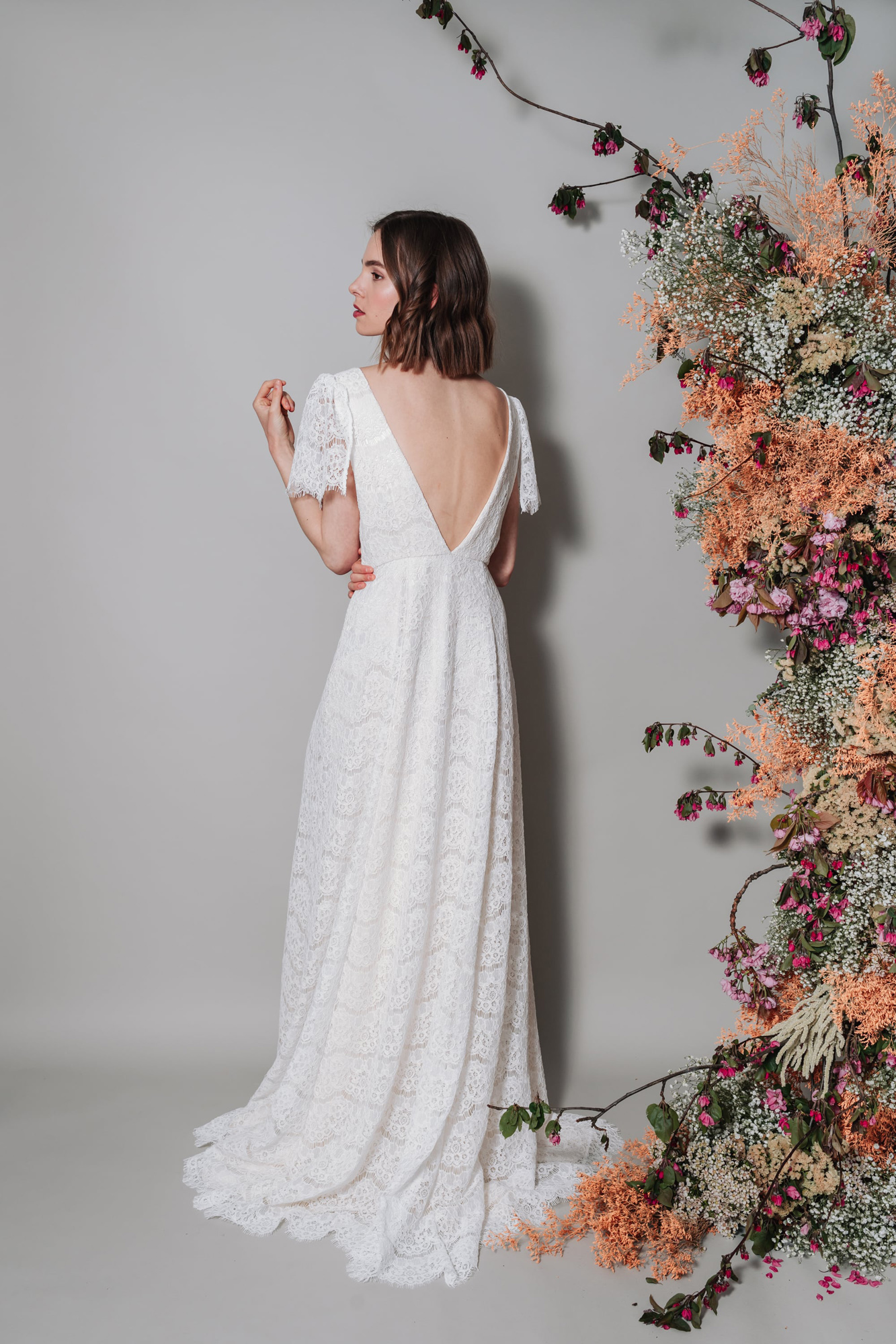 Kate-Beaumont-Sheffield-Bohemian-Dahlia-Panelled-Lace-Silk-Wedding-Gown-8.jpg