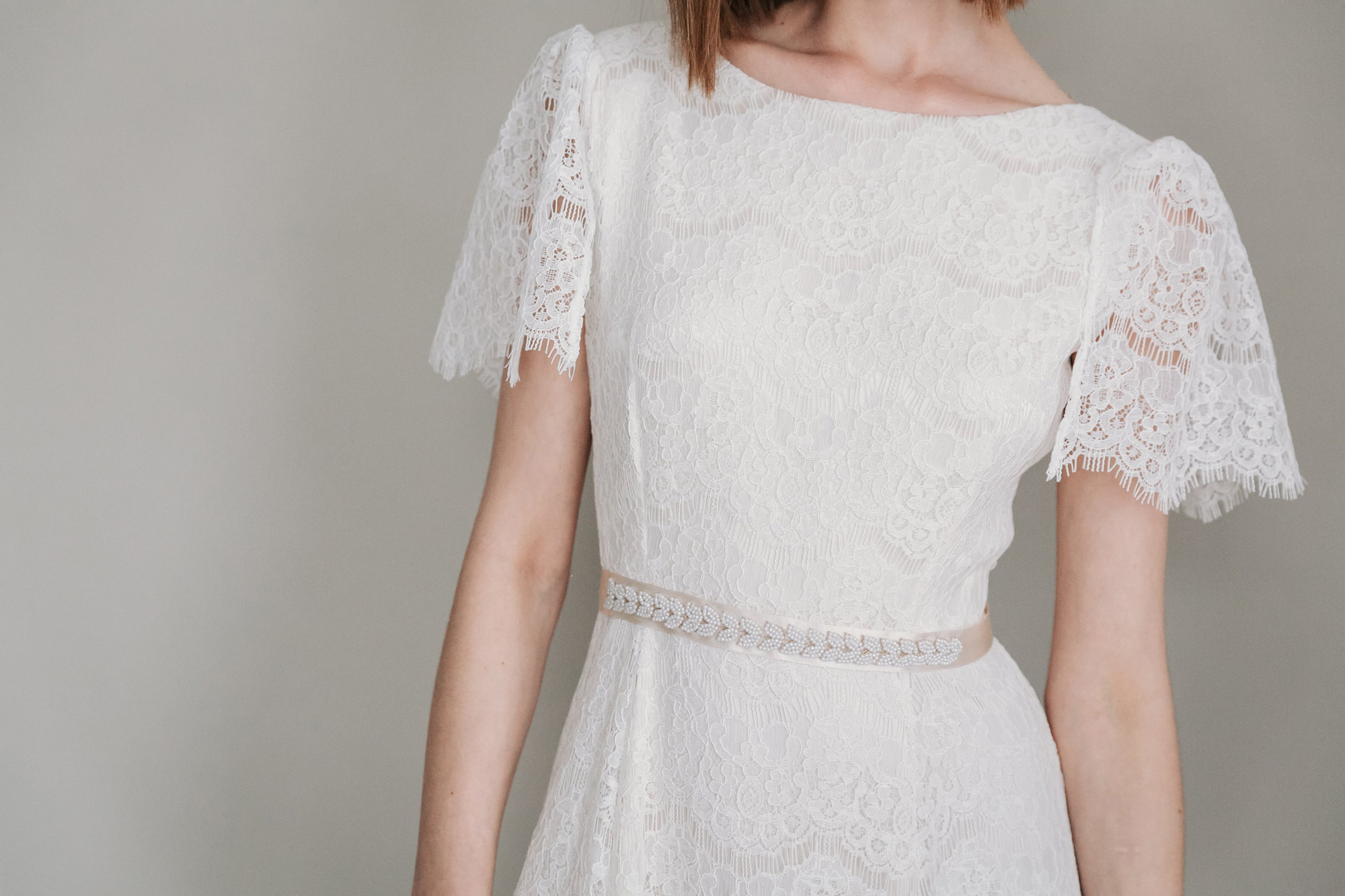 Kate-Beaumont-Sheffield-Bohemian-Dahlia-Panelled-Lace-Silk-Wedding-Gown-11.jpg
