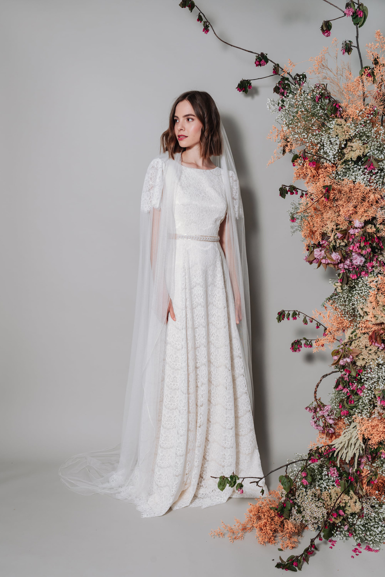 Kate-Beaumont-Sheffield-Bohemian-Dahlia-Panelled-Lace-Silk-Wedding-Gown-12.jpg