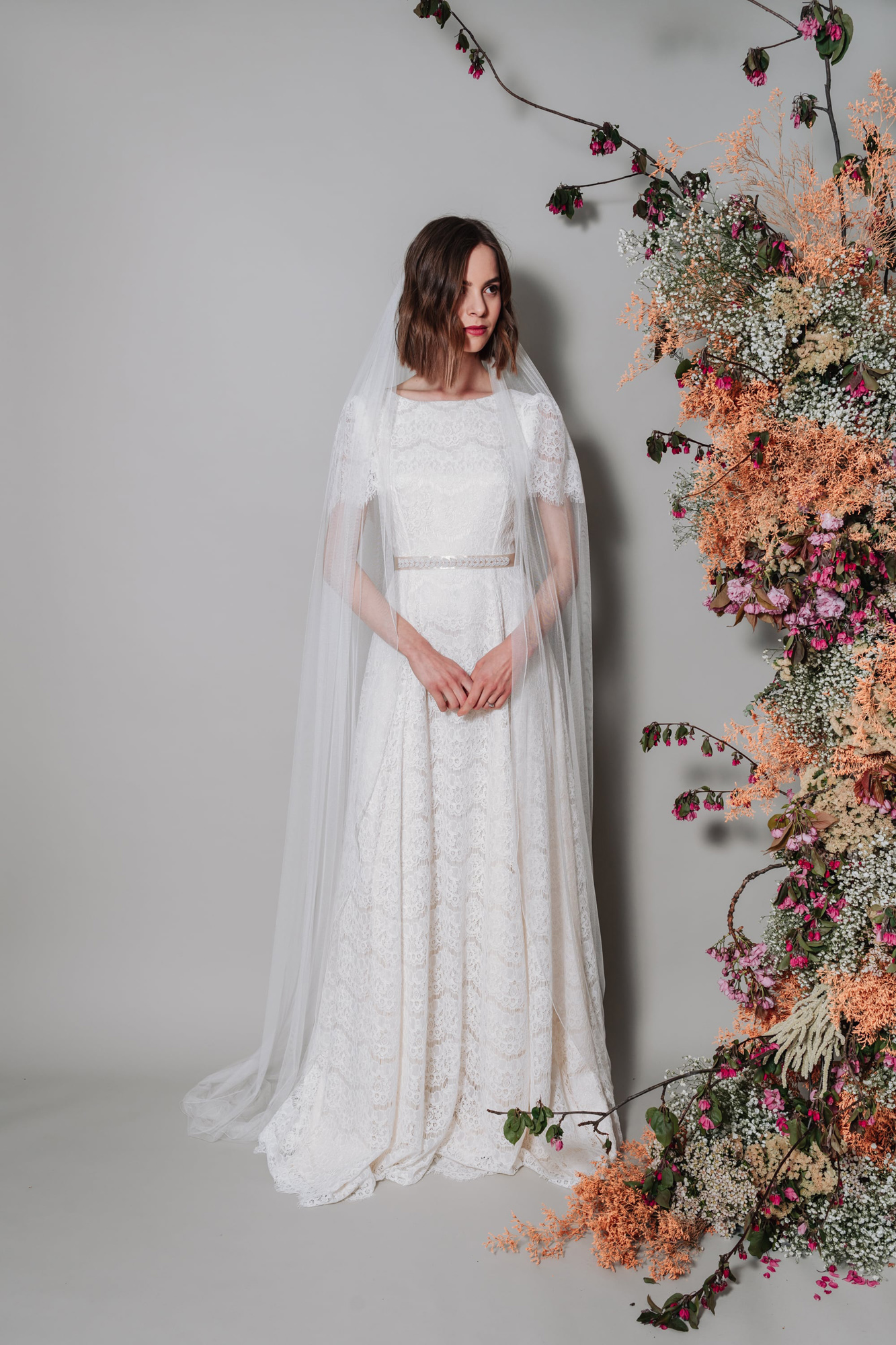 Kate-Beaumont-Sheffield-Bohemian-Dahlia-Panelled-Lace-Silk-Wedding-Gown-13.jpg