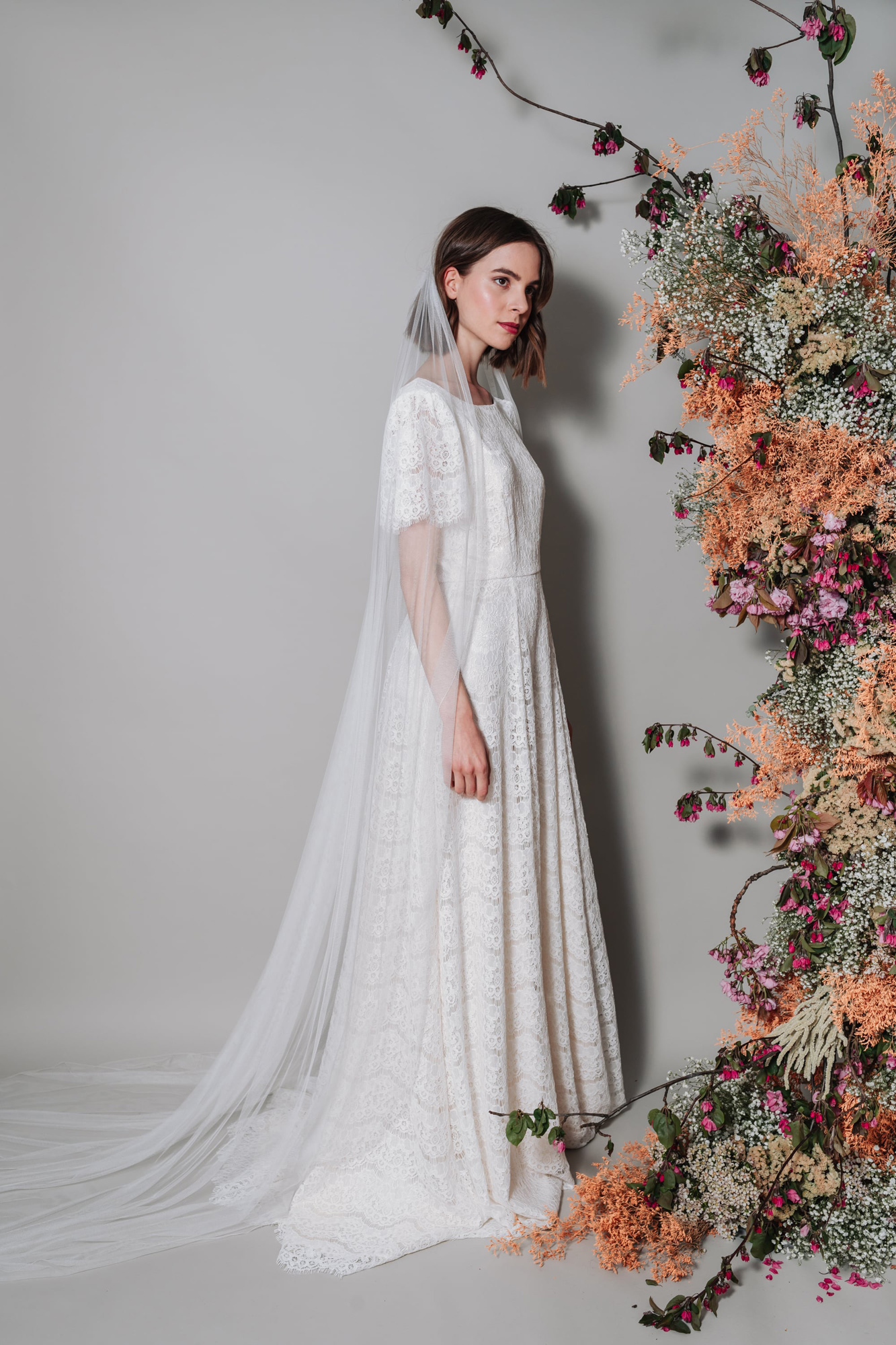 Kate-Beaumont-Sheffield-Bohemian-Dahlia-Panelled-Lace-Silk-Wedding-Gown-15.jpg
