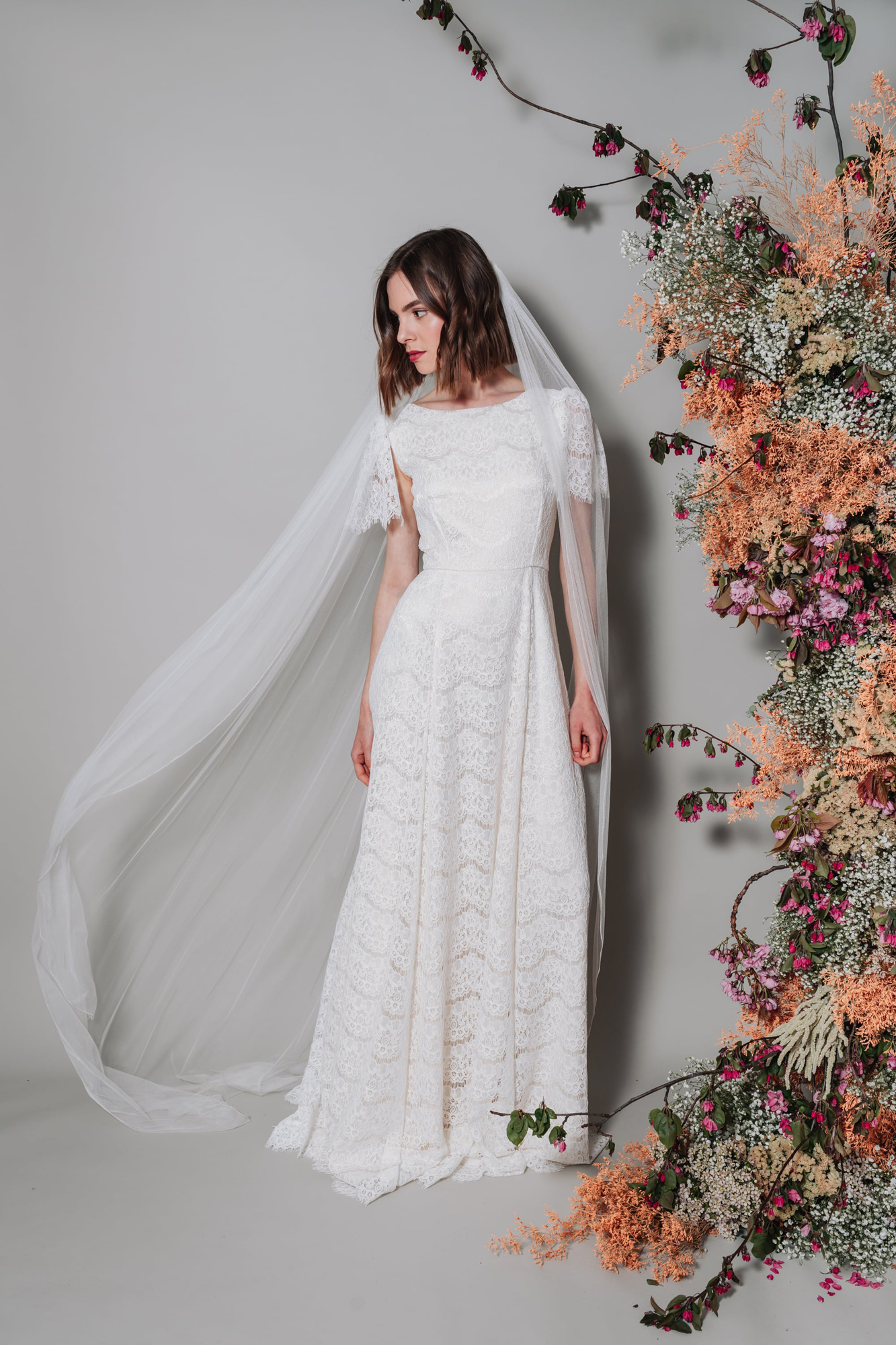 Kate-Beaumont-Sheffield-Bohemian-Dahlia-Panelled-Lace-Silk-Wedding-Gown-14.jpg
