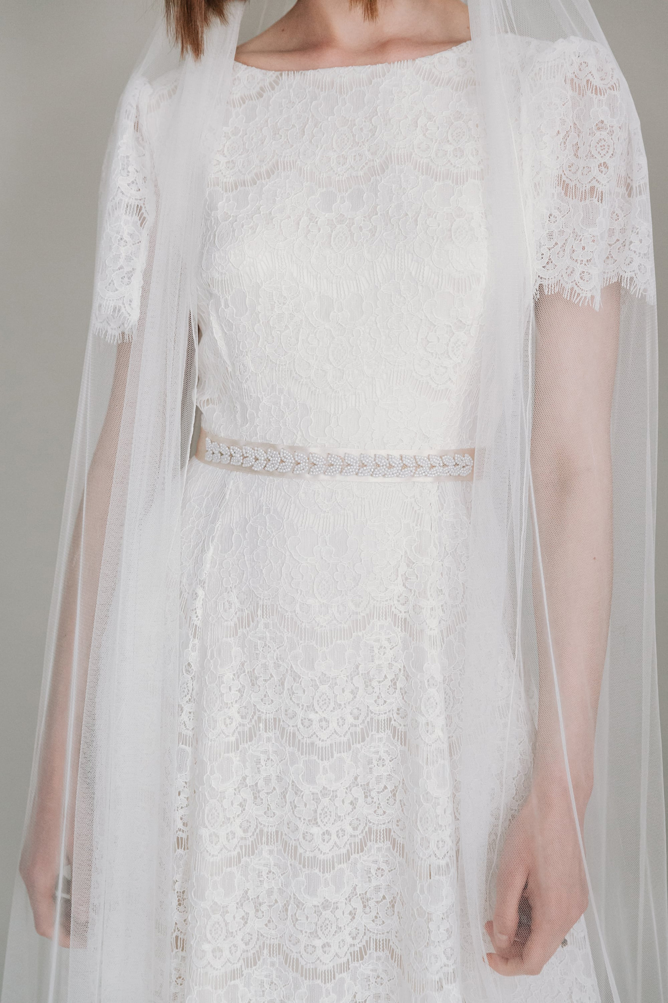 Kate-Beaumont-Sheffield-Bohemian-Dahlia-Panelled-Lace-Silk-Wedding-Gown-16.jpg