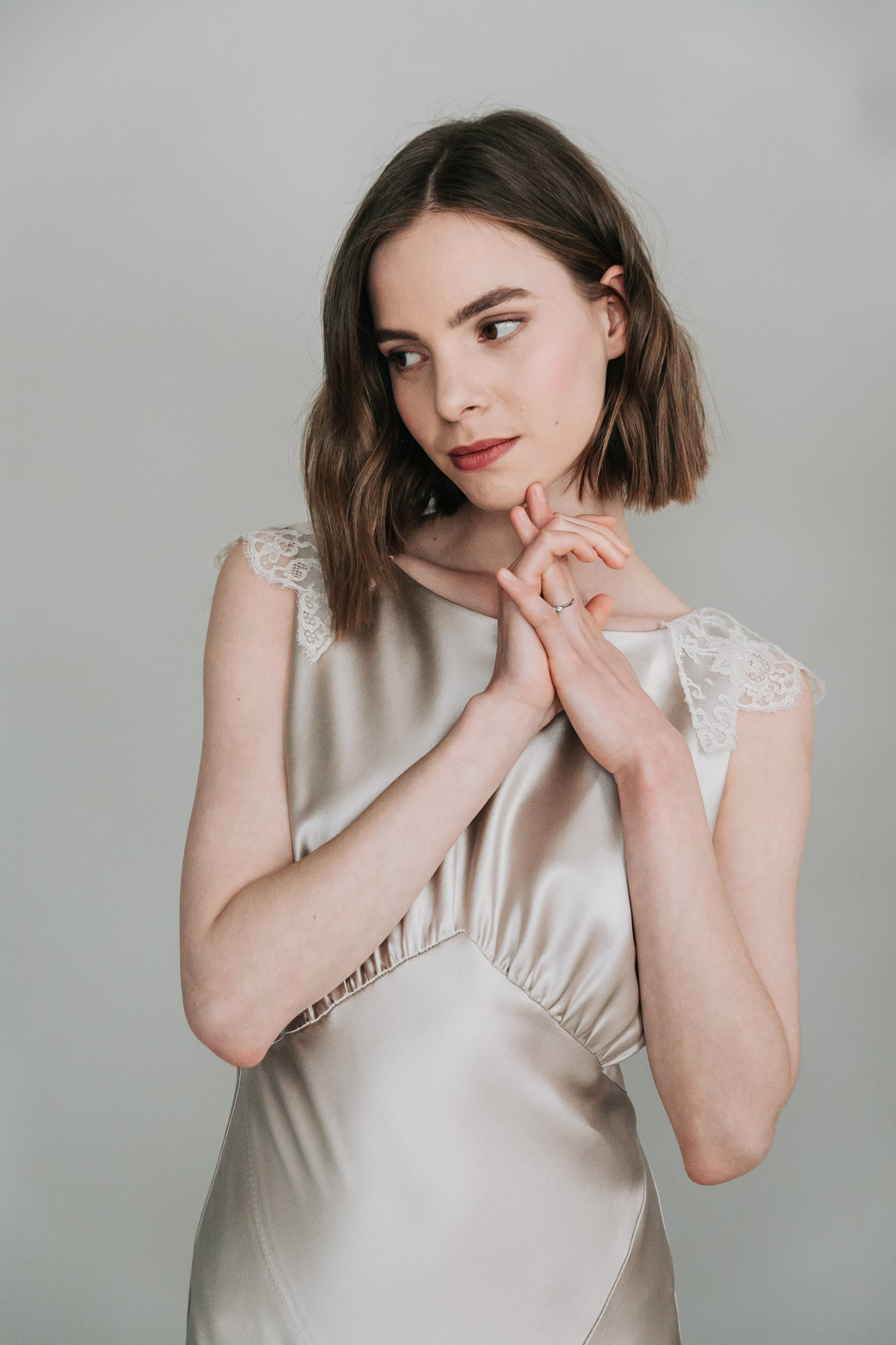 Kate-Beaumont-Sheffield-Honeysuckle-Bias-Cut-Silk-Panelled-Wedding-Gown-1.jpg