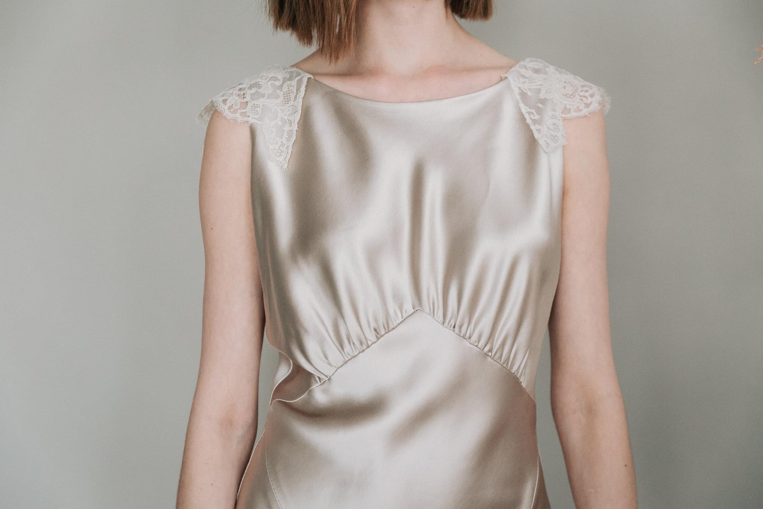 Kate-Beaumont-Sheffield-Honeysuckle-Bias-Cut-Silk-Panelled-Wedding-Gown-3.jpg