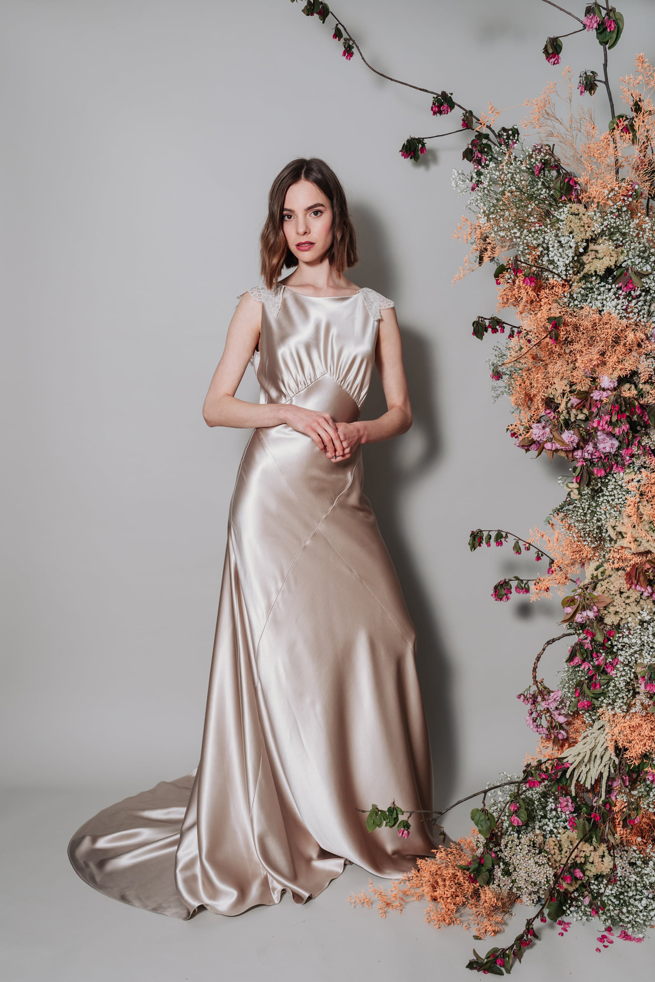 Kate-Beaumont-Sheffield-Honeysuckle-Bias-Cut-Silk-Panelled-Wedding-Gown-2.jpg