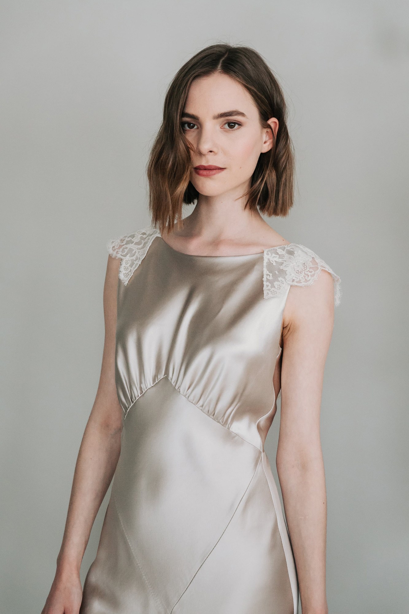 Kate-Beaumont-Sheffield-Honeysuckle-Bias-Cut-Silk-Panelled-Wedding-Gown-5.jpg