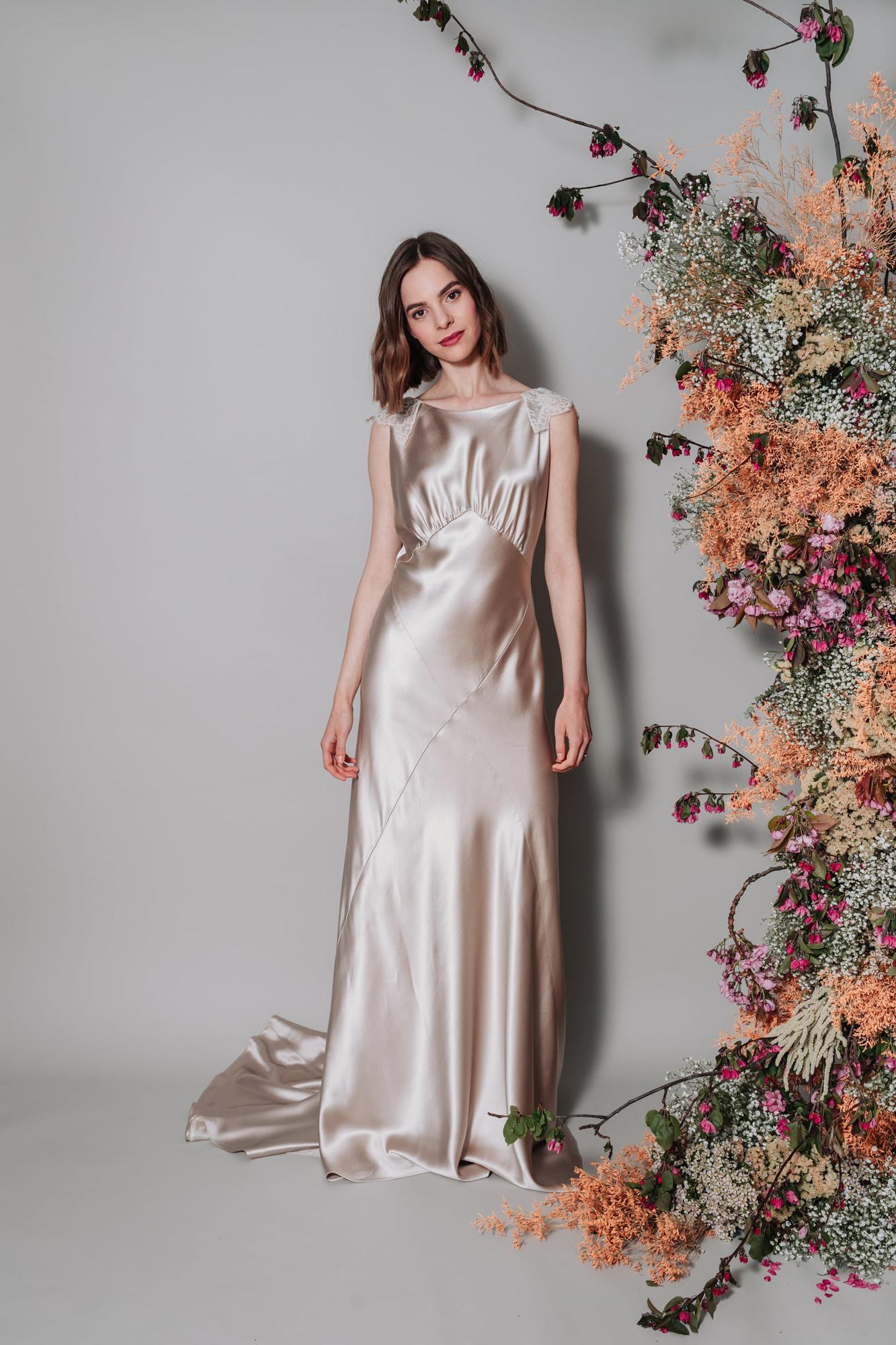 Kate-Beaumont-Sheffield-Honeysuckle-Bias-Cut-Silk-Panelled-Wedding-Gown-4.jpg