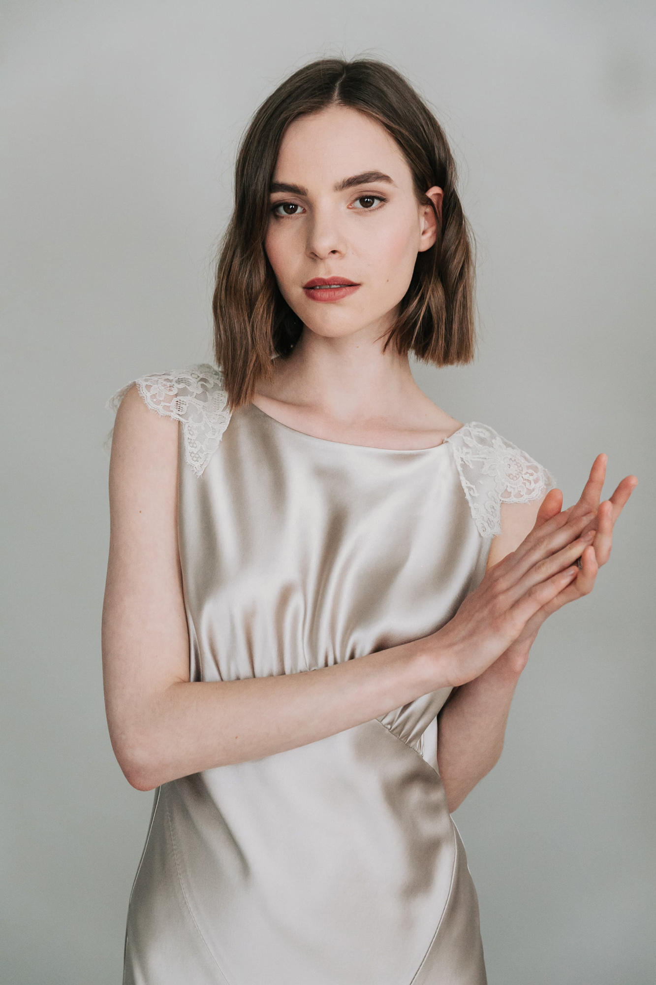 Kate-Beaumont-Sheffield-Honeysuckle-Bias-Cut-Silk-Panelled-Wedding-Gown-7.jpg