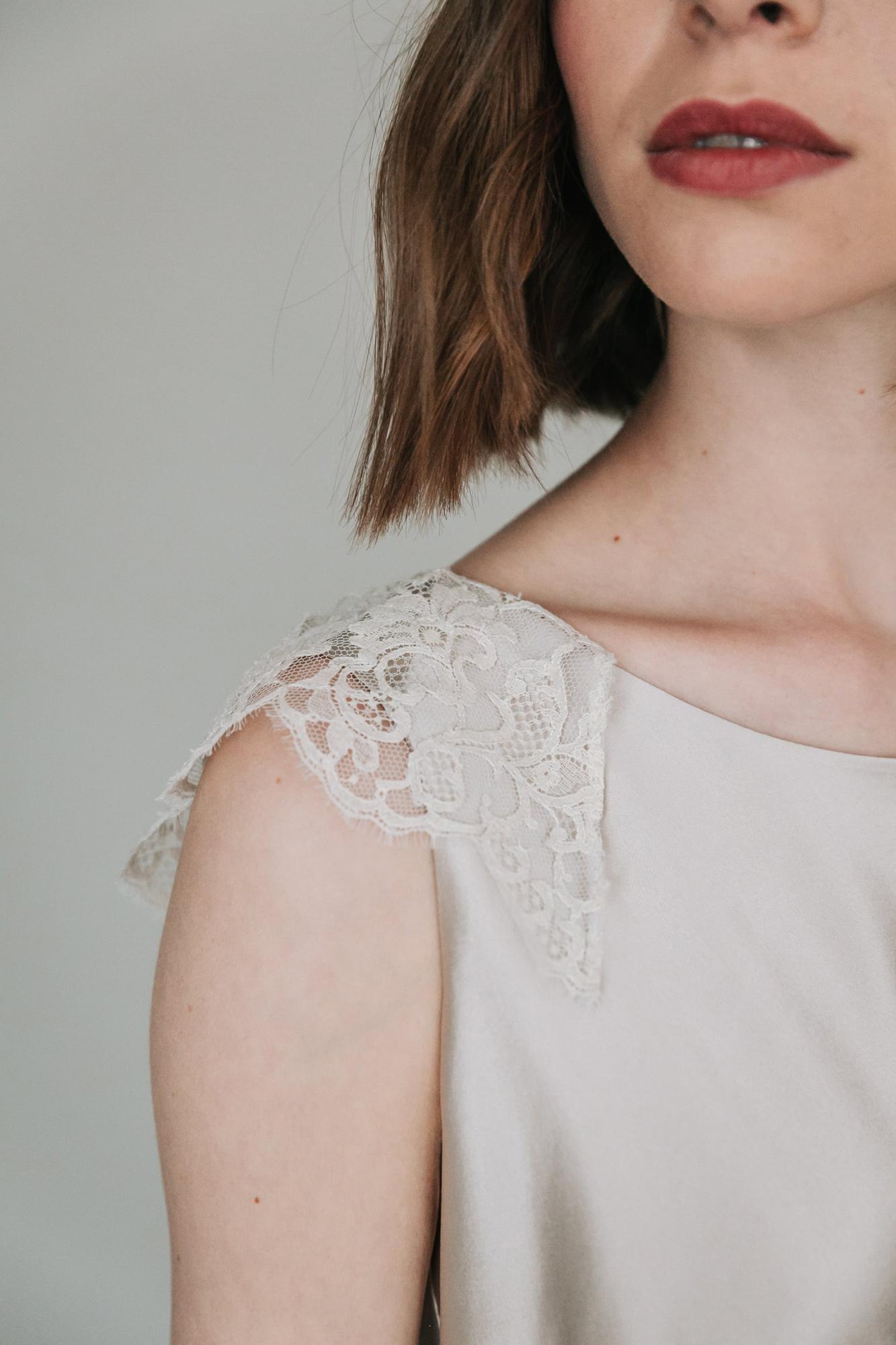 Kate-Beaumont-Sheffield-Honeysuckle-Bias-Cut-Silk-Panelled-Wedding-Gown-8.jpg