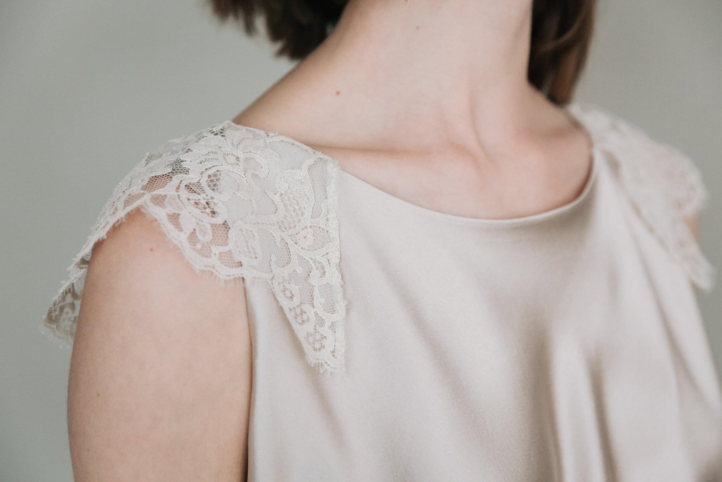 Kate-Beaumont-Sheffield-Honeysuckle-Bias-Cut-Silk-Panelled-Wedding-Gown-10.jpg