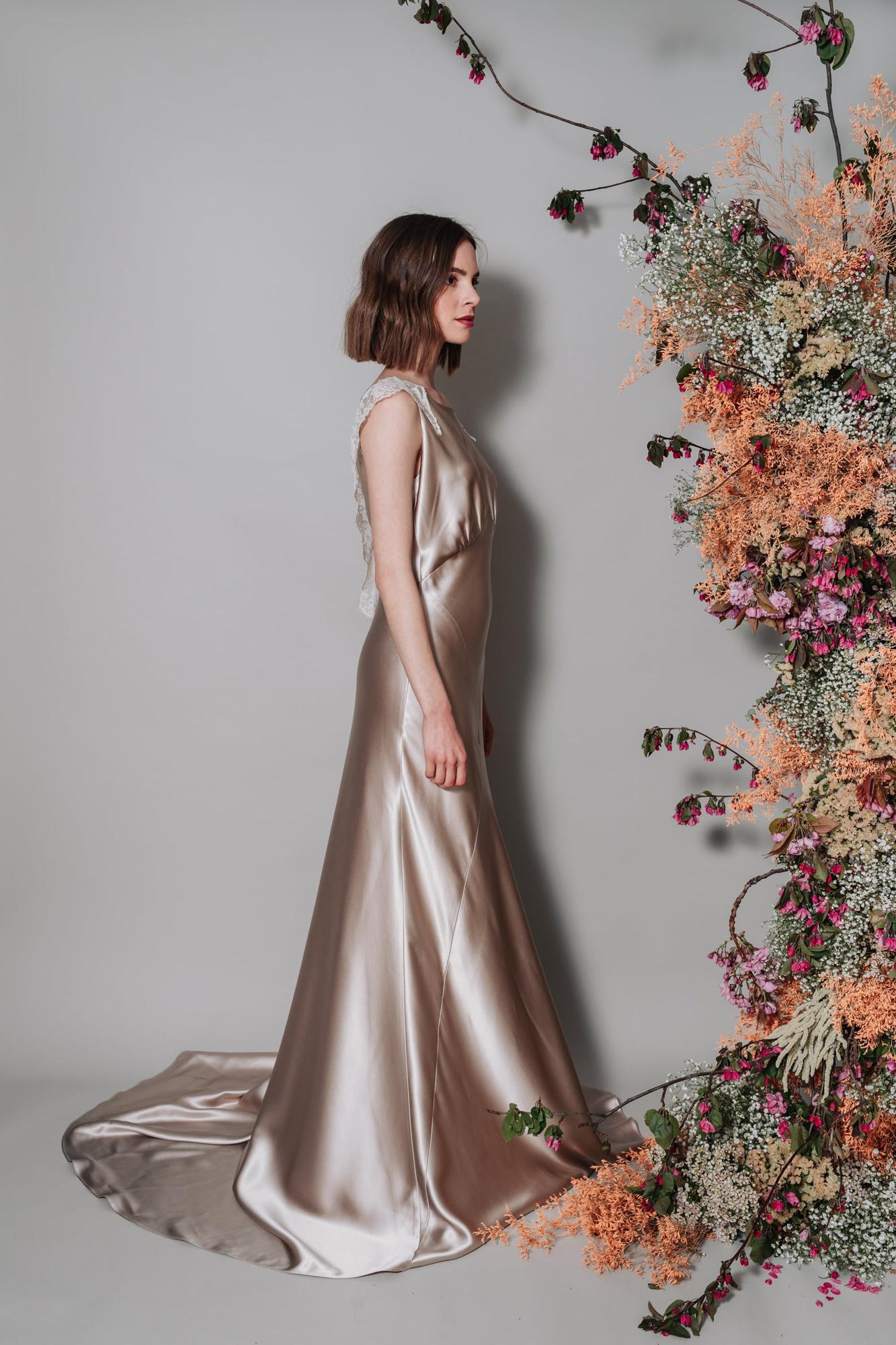 Kate-Beaumont-Sheffield-Honeysuckle-Bias-Cut-Silk-Panelled-Wedding-Gown-11.jpg