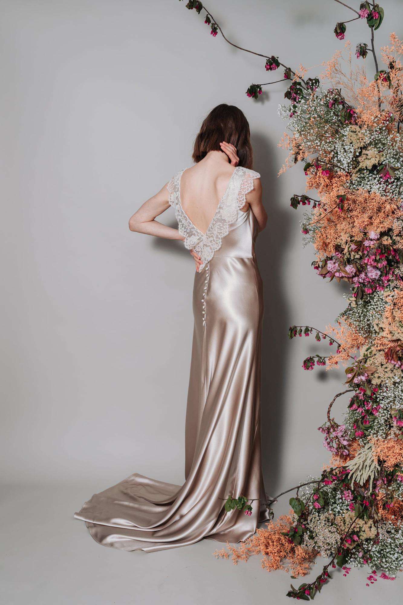 Kate-Beaumont-Sheffield-Honeysuckle-Bias-Cut-Silk-Panelled-Wedding-Gown-12.jpg