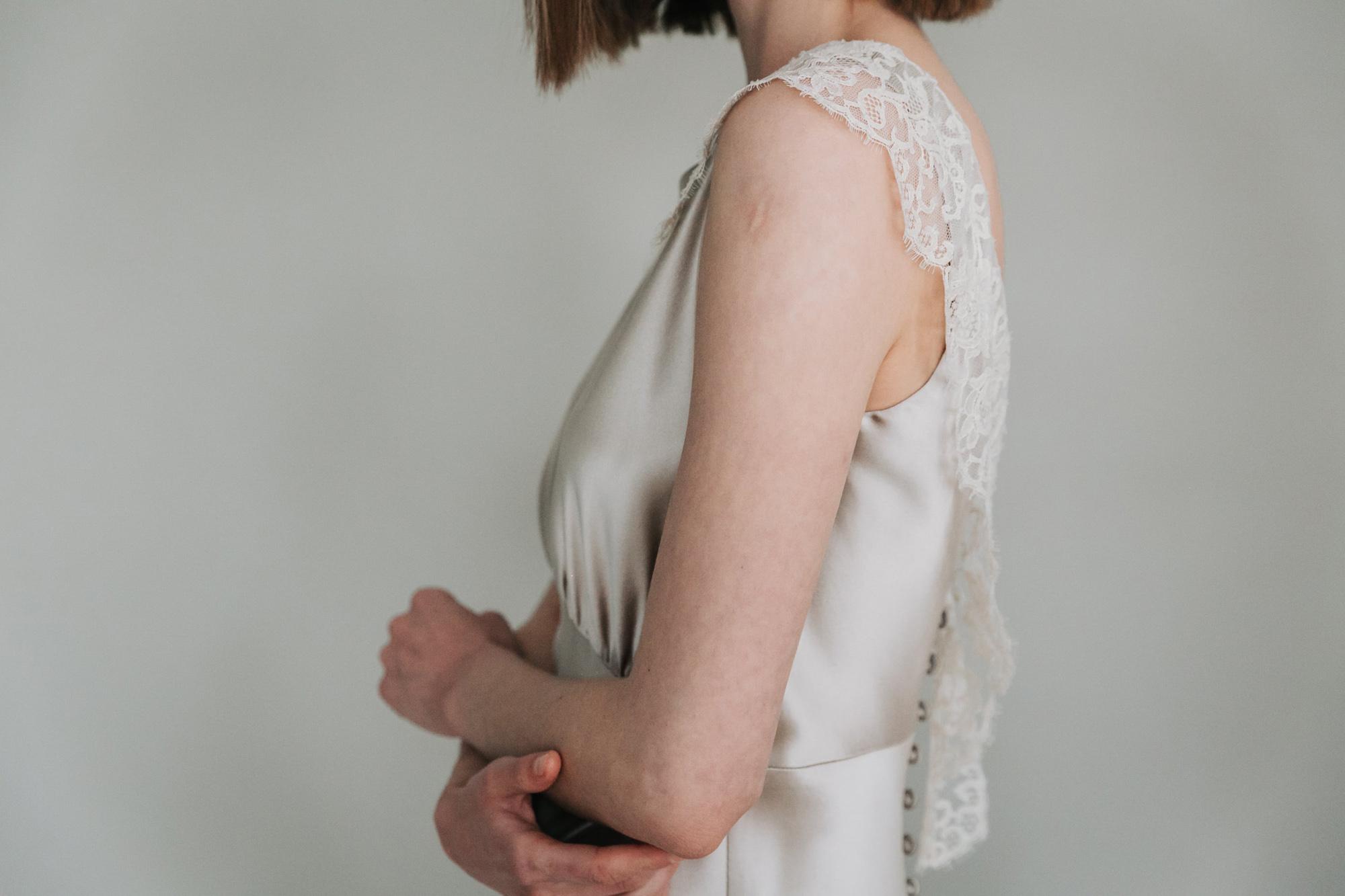 Kate-Beaumont-Sheffield-Honeysuckle-Bias-Cut-Silk-Panelled-Wedding-Gown-14.jpg
