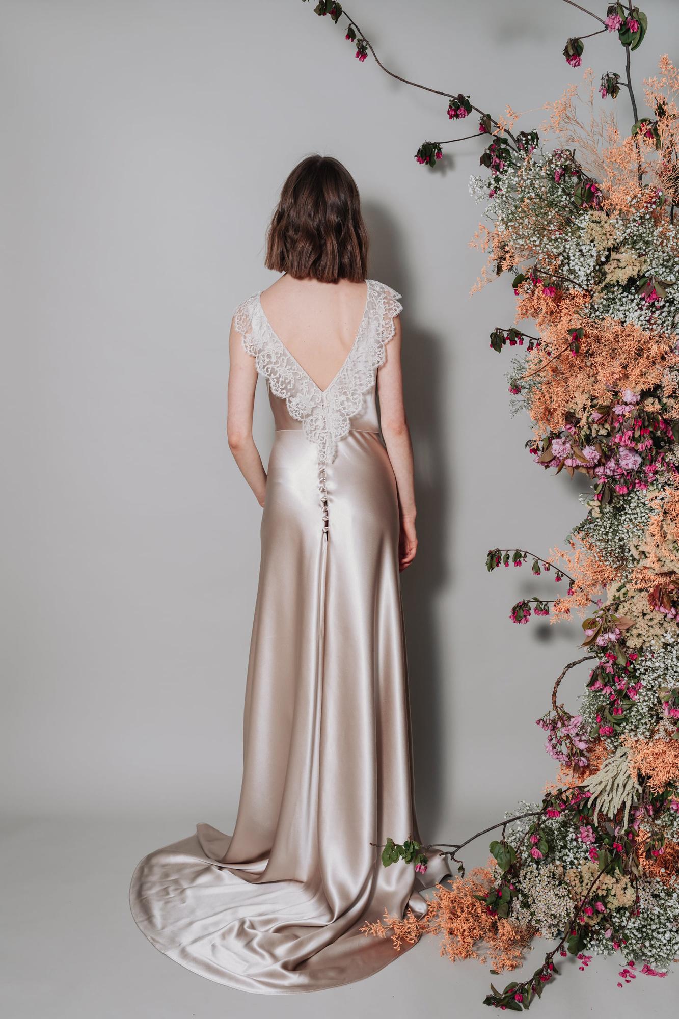 Kate-Beaumont-Sheffield-Honeysuckle-Bias-Cut-Silk-Panelled-Wedding-Gown-13.jpg