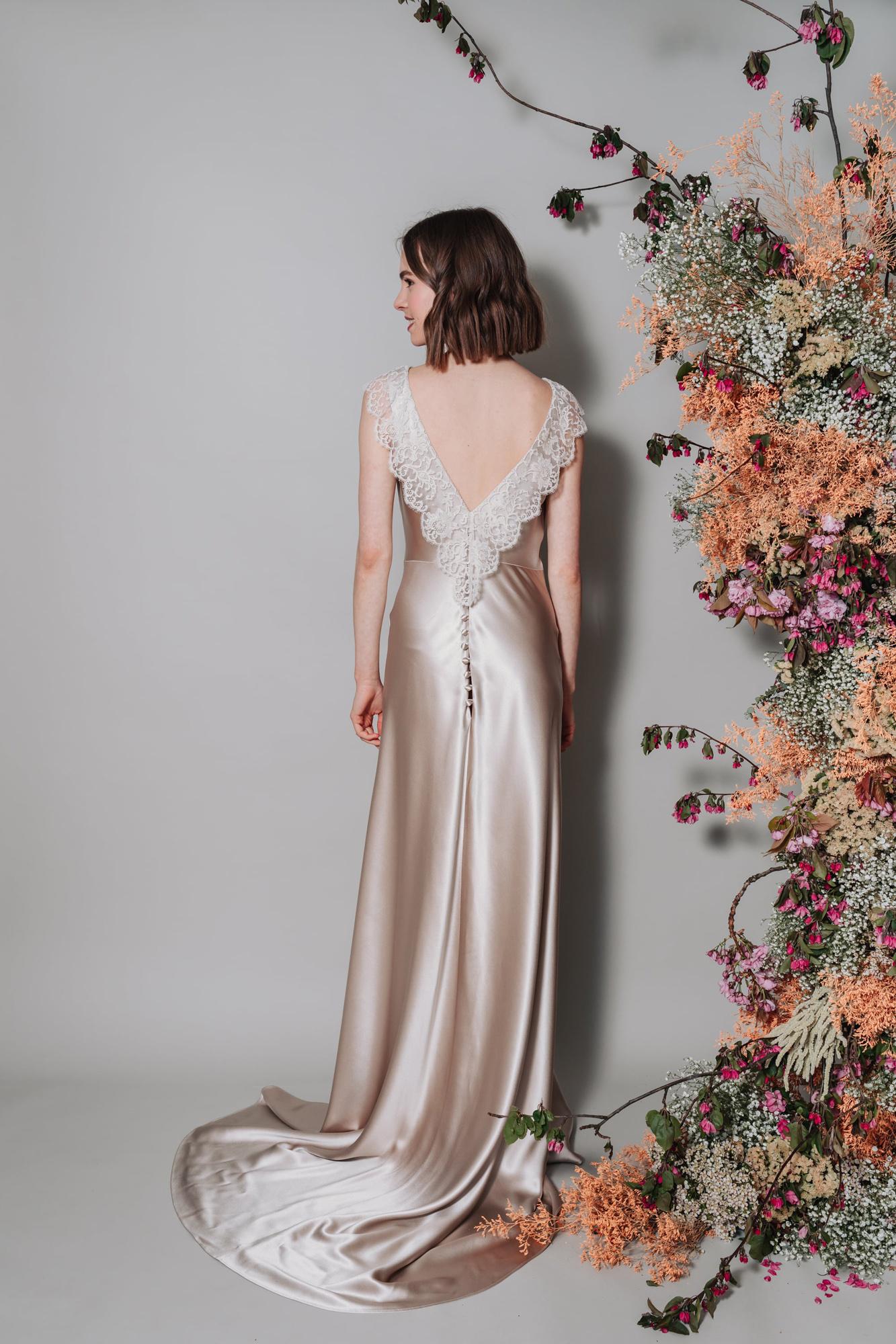 Kate-Beaumont-Sheffield-Honeysuckle-Bias-Cut-Silk-Panelled-Wedding-Gown-16.jpg