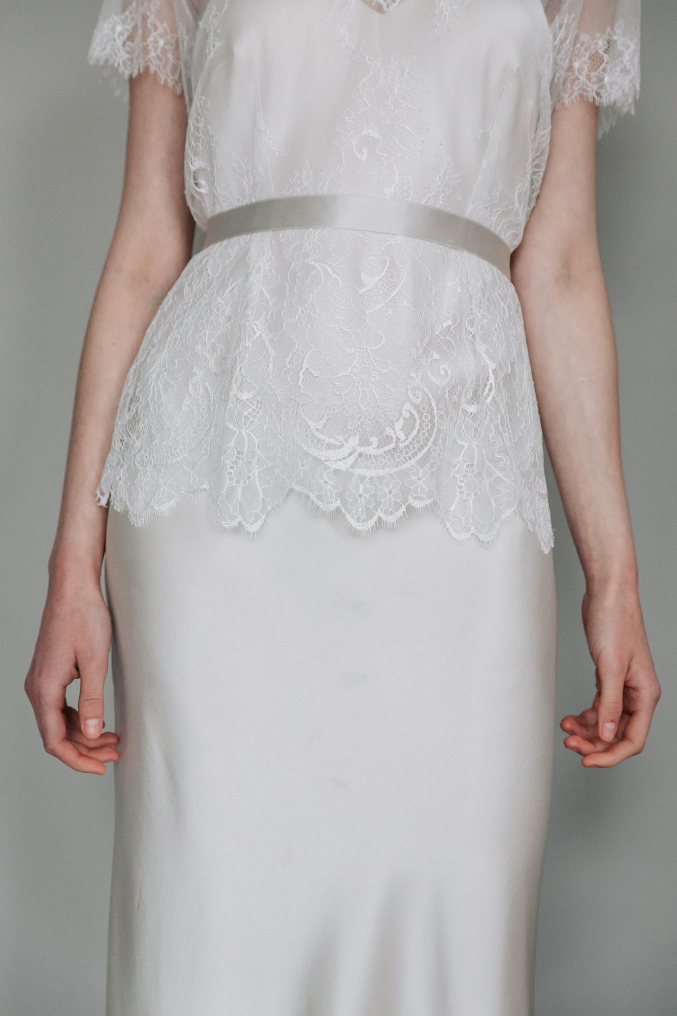 Kate-Beaumont-Sheffield-Lilac-Bridal-Separates-Lace-and-Silk-Wedding-Gown-3.jpg