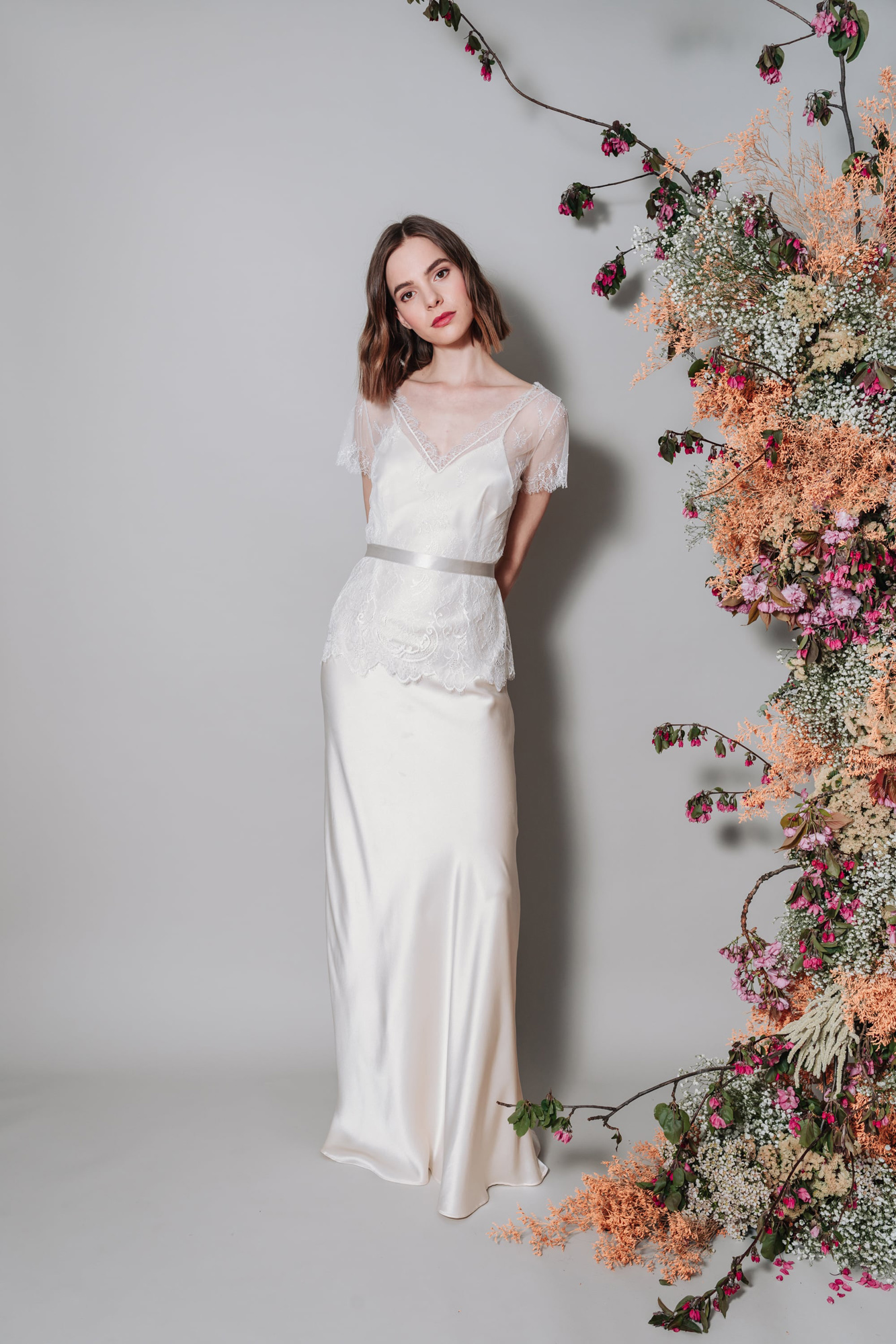Kate-Beaumont-Sheffield-Lilac-Bridal-Separates-Lace-and-Silk-Wedding-Gown-2.jpg