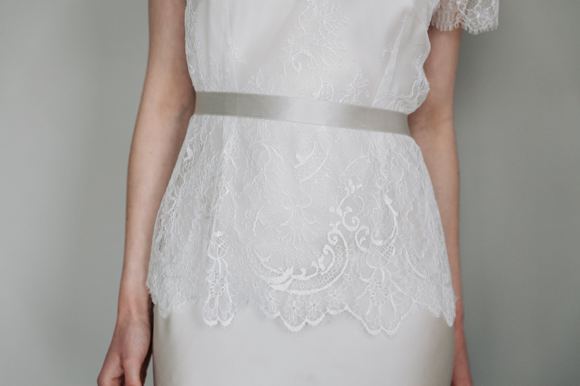 Kate-Beaumont-Sheffield-Lilac-Bridal-Separates-Lace-and-Silk-Wedding-Gown-5.jpg