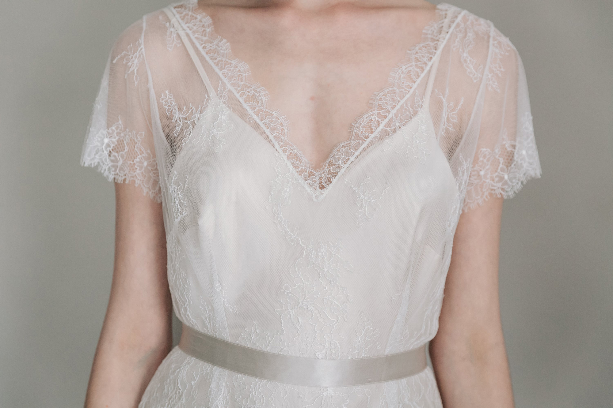 Kate-Beaumont-Sheffield-Lilac-Bridal-Separates-Lace-and-Silk-Wedding-Gown-7.jpg