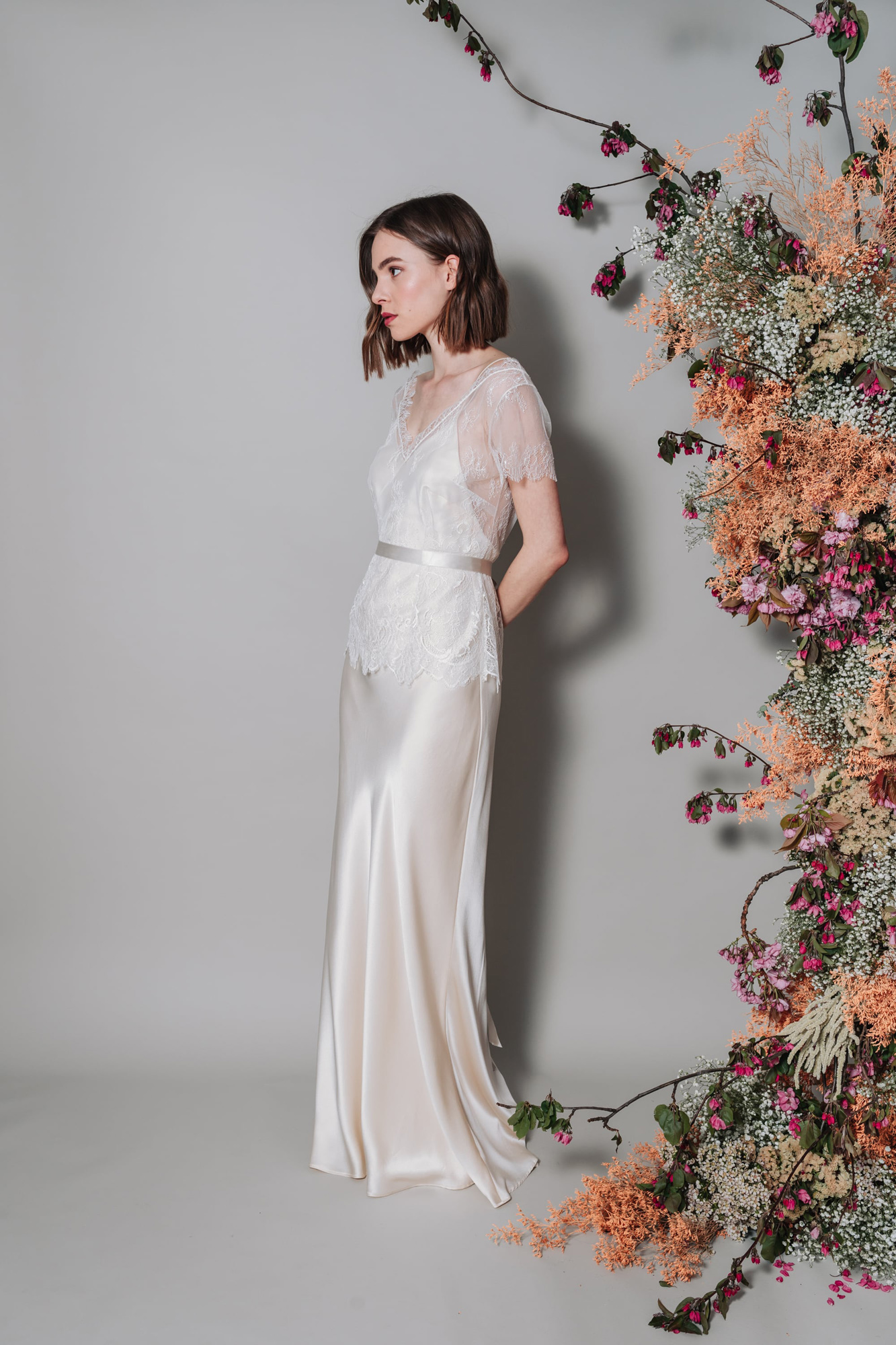 Kate-Beaumont-Sheffield-Lilac-Bridal-Separates-Lace-and-Silk-Wedding-Gown-6.jpg