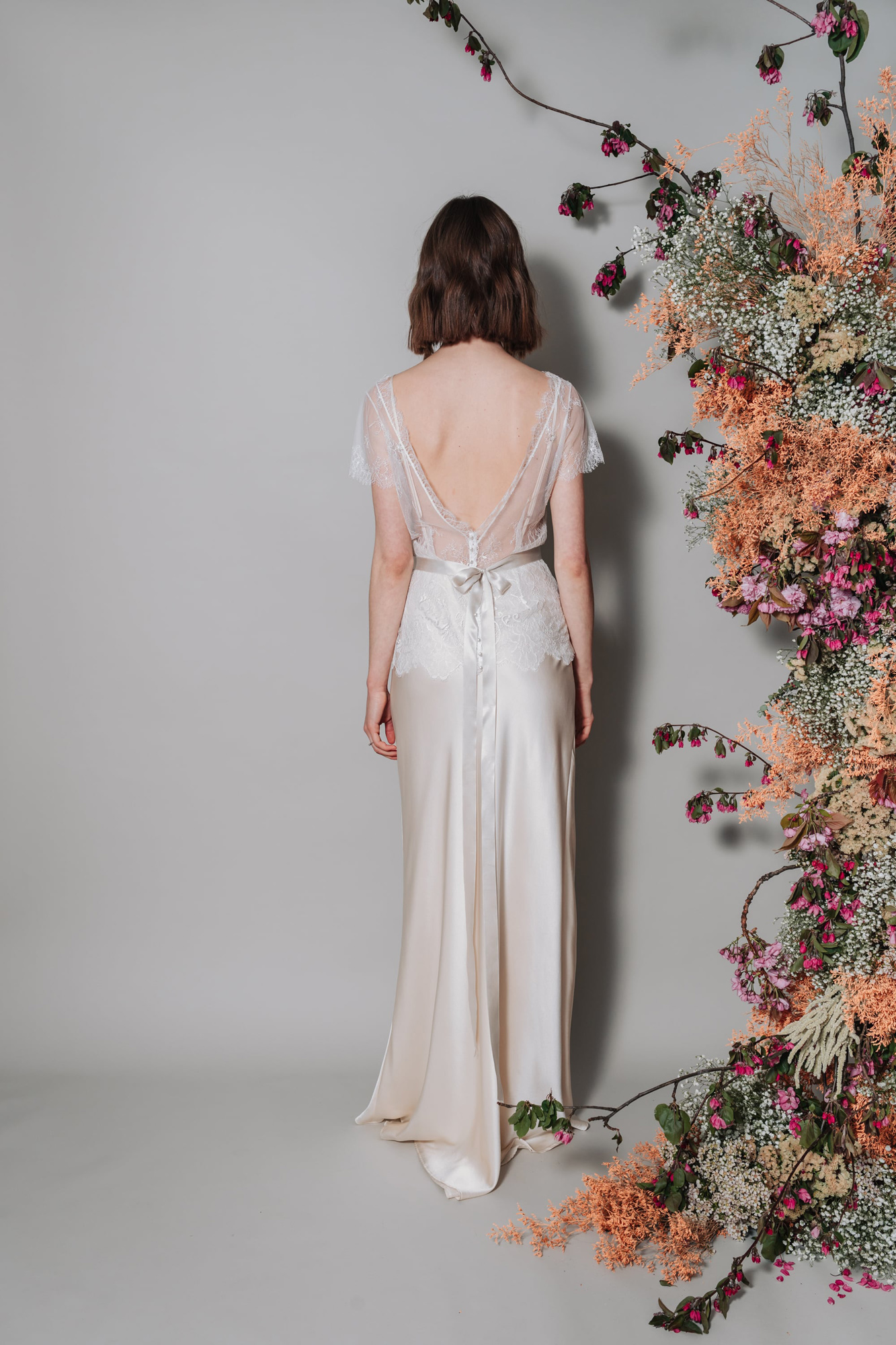 Kate-Beaumont-Sheffield-Lilac-Bridal-Separates-Lace-and-Silk-Wedding-Gown-9.jpg