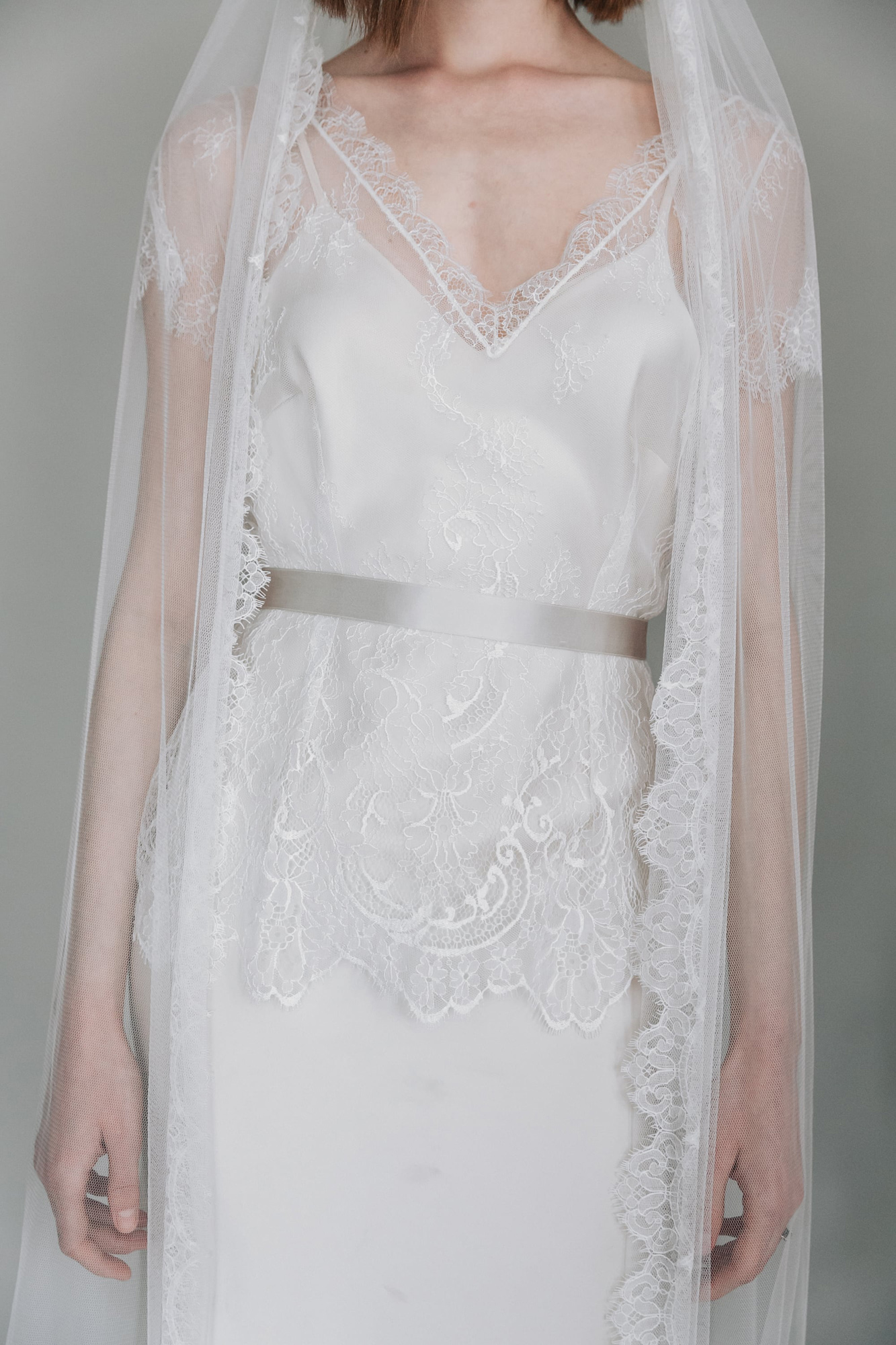 Kate-Beaumont-Sheffield-Lilac-Bridal-Separates-Lace-and-Silk-Wedding-Gown-12.jpg