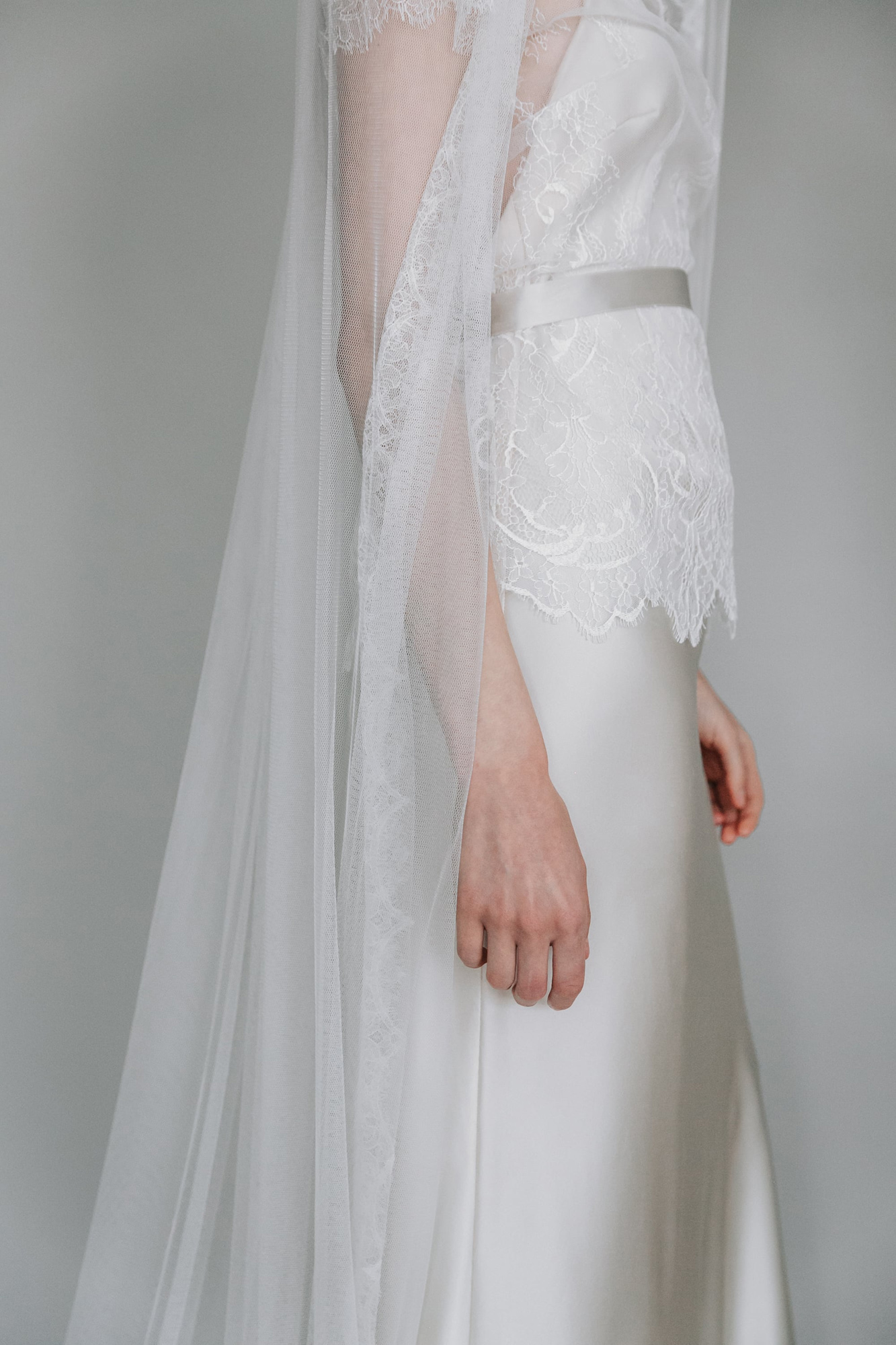 Kate-Beaumont-Sheffield-Lilac-Bridal-Separates-Lace-and-Silk-Wedding-Gown-14.jpg