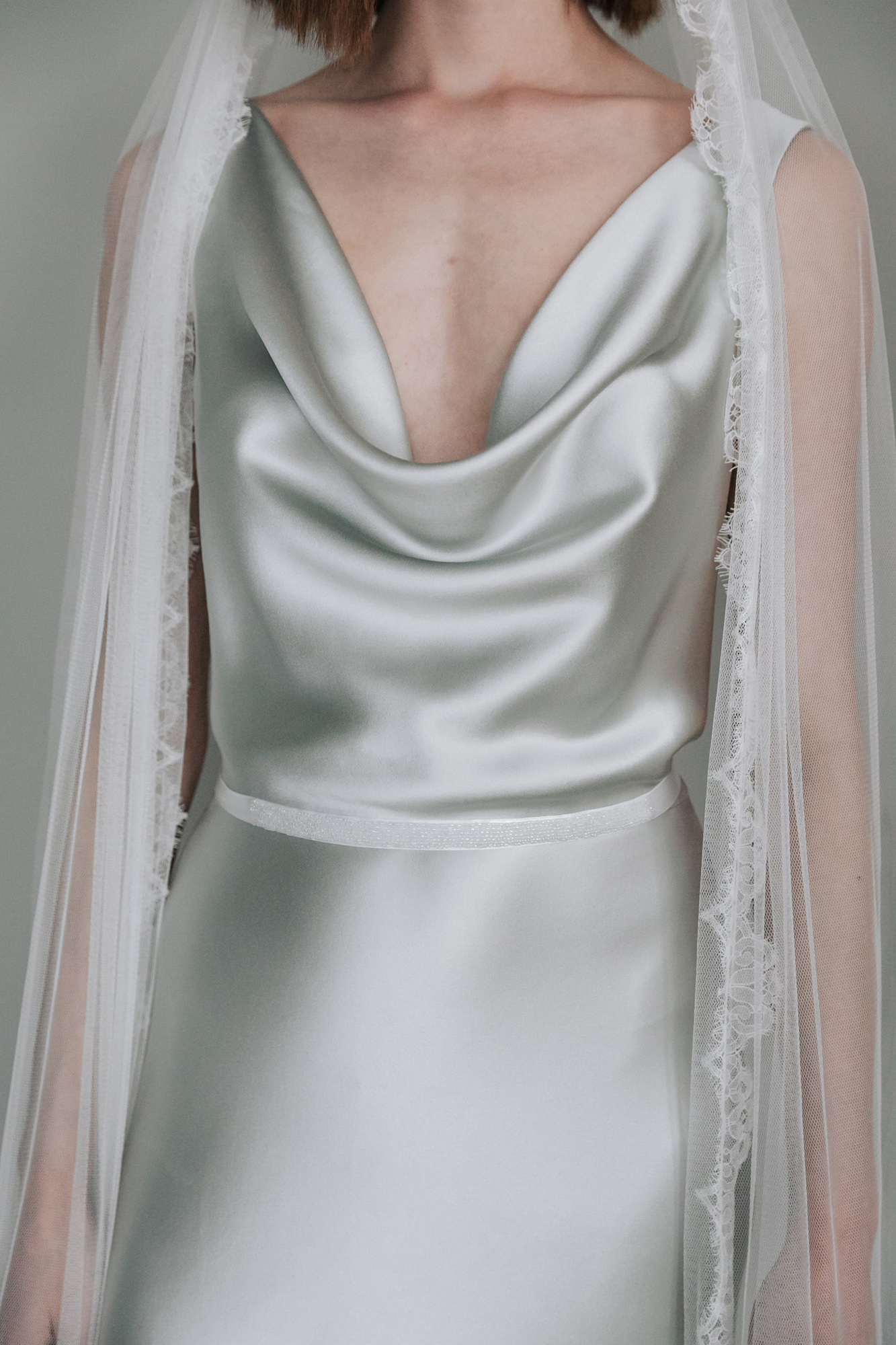 Kate-Beaumont-Sheffield-Sweet-Violet-Cowl-Neck-Bias-Cut-Silk-Wedding-Gown-1.jpg