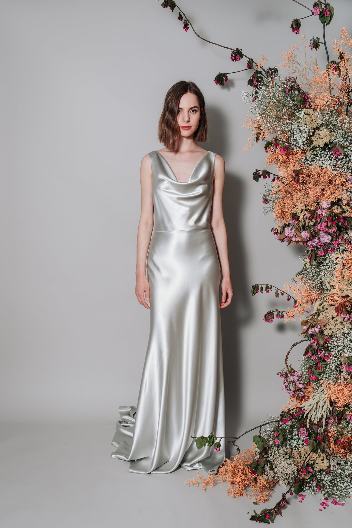 Kate-Beaumont-Sheffield-Sweet-Violet-Cowl-Neck-Bias-Cut-Silk-Wedding-Gown-2.jpg