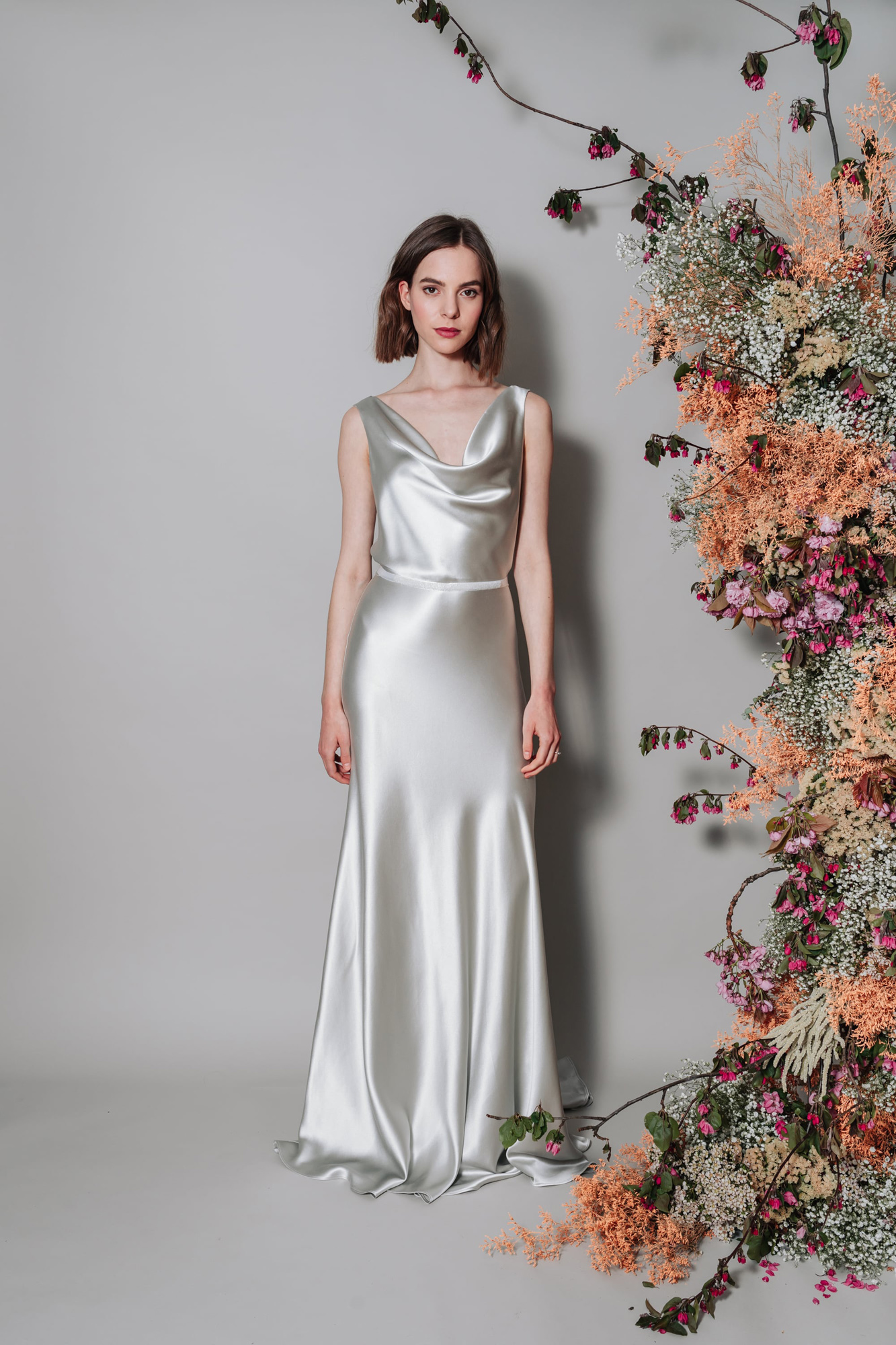 Kate-Beaumont-Sheffield-Sweet-Violet-Cowl-Neck-Bias-Cut-Silk-Wedding-Gown-7.jpg