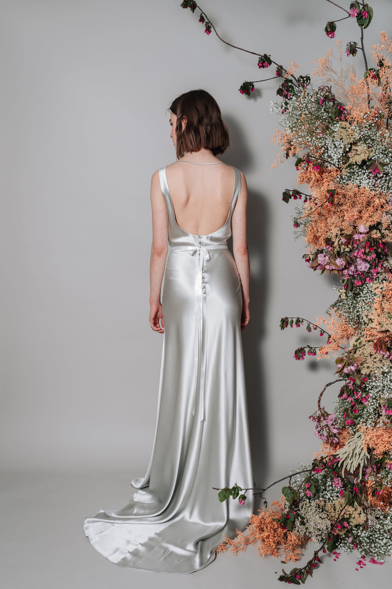 Kate-Beaumont-Sheffield-Sweet-Violet-Cowl-Neck-Bias-Cut-Silk-Wedding-Gown-9.jpg