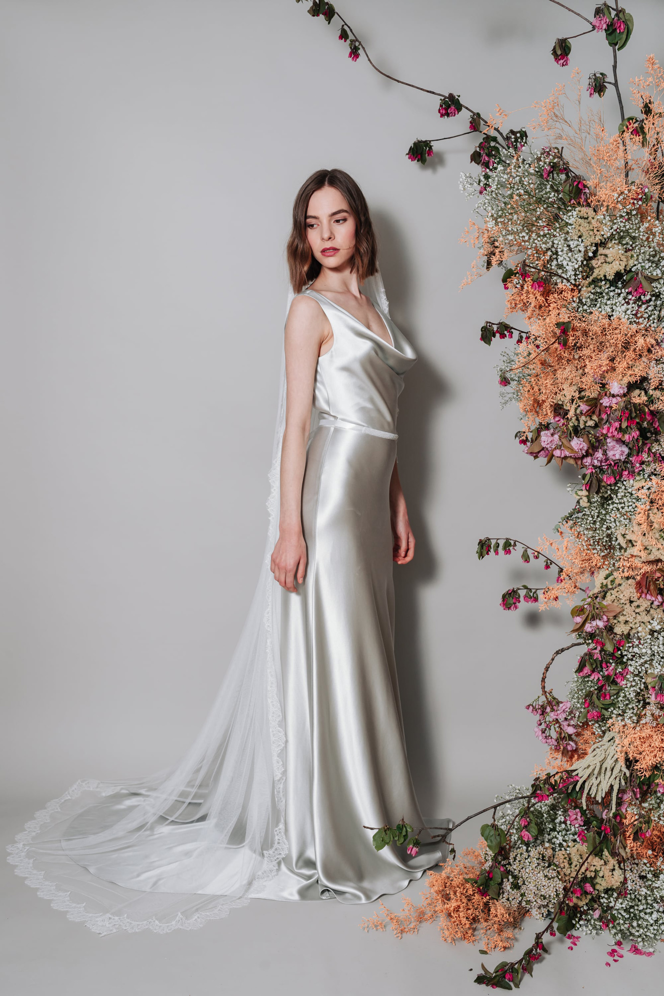 Kate-Beaumont-Sheffield-Sweet-Violet-Cowl-Neck-Bias-Cut-Silk-Wedding-Gown-12.jpg