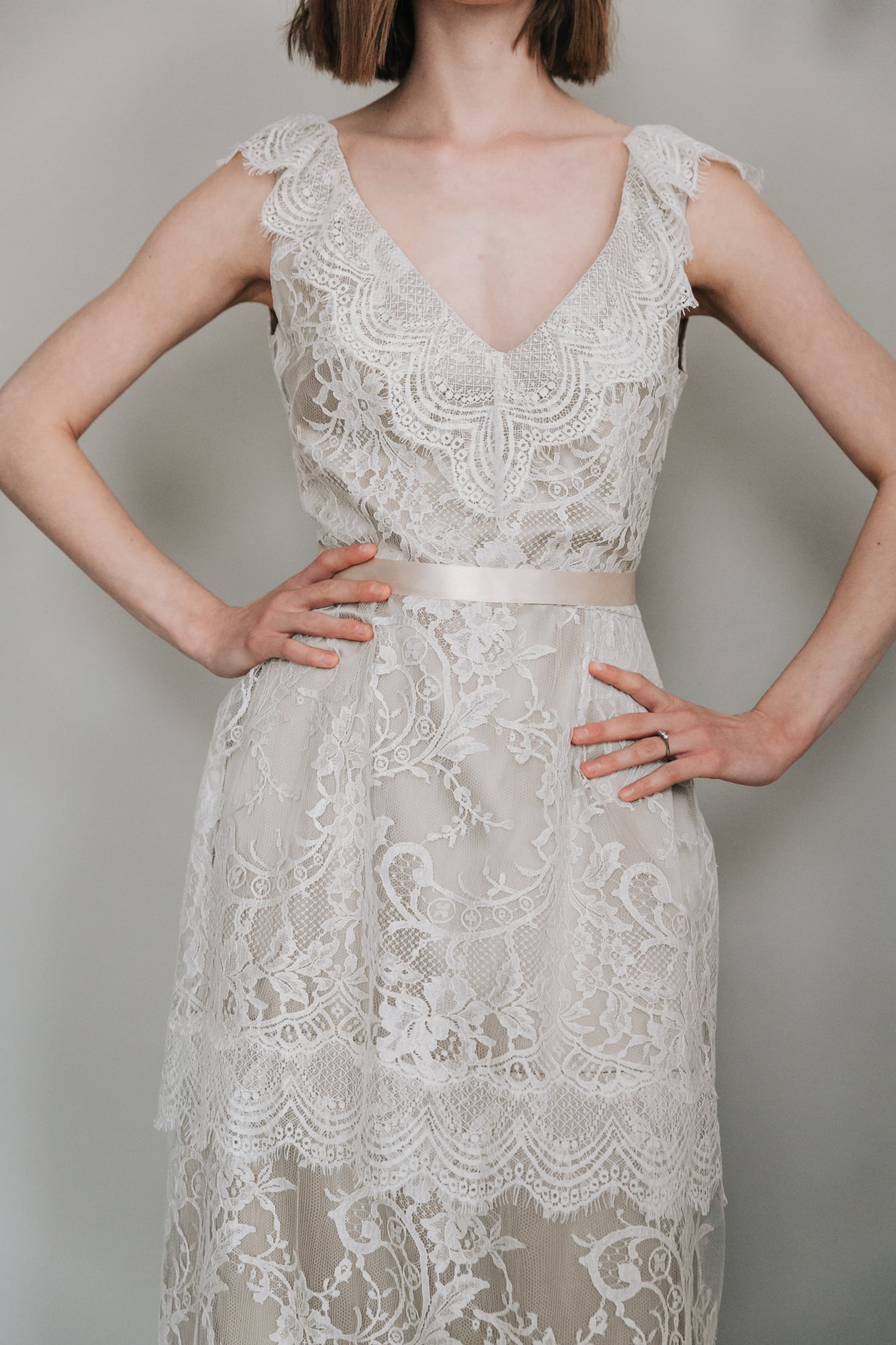 Kate-Beaumont-Sheffield-Wild-Lupin-Bohemian-Lace-Wedding-Gown-Tiered-Skirt-1.jpg