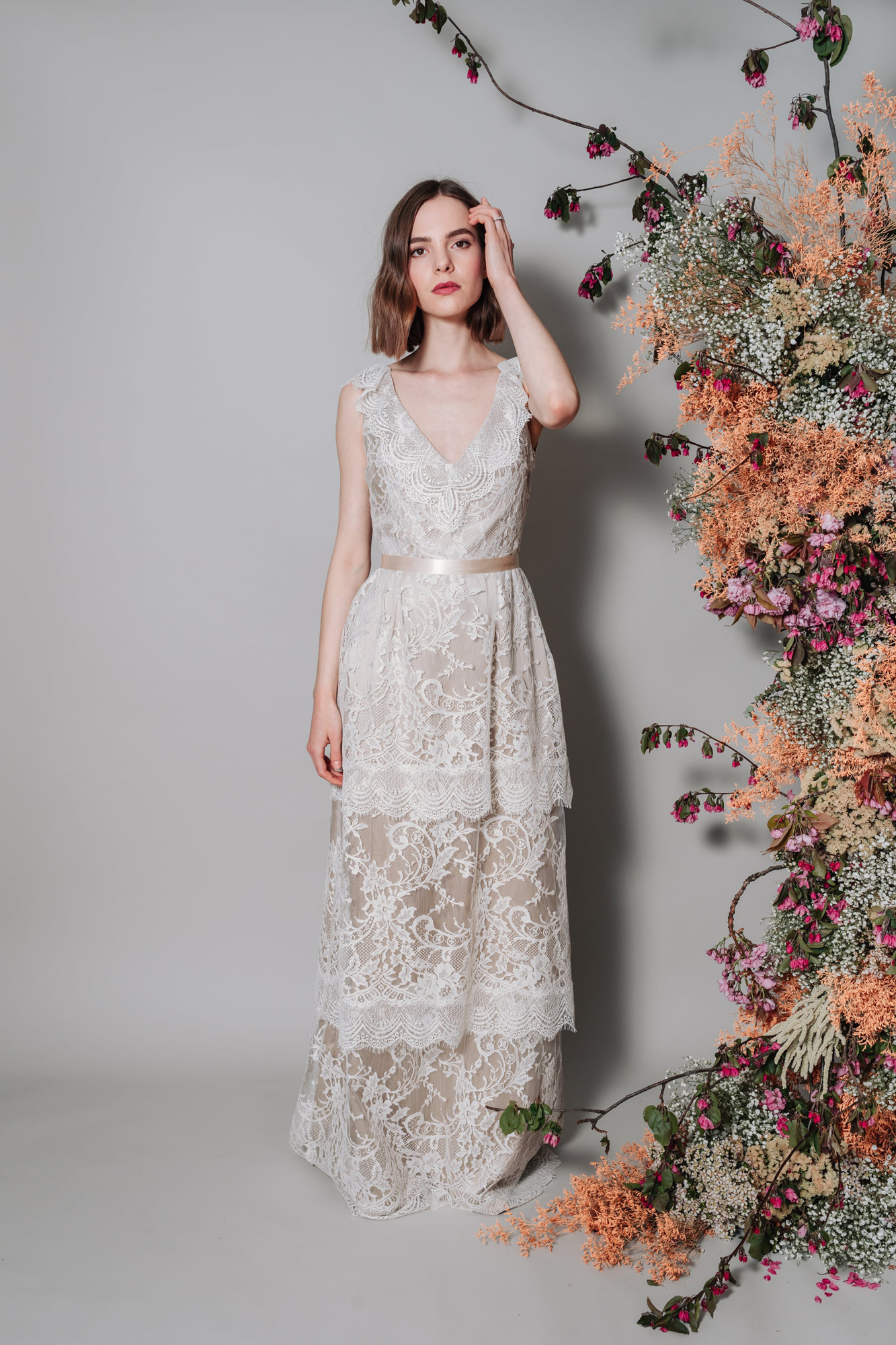 Kate-Beaumont-Sheffield-Wild-Lupin-Bohemian-Lace-Wedding-Gown-Tiered-Skirt-2.jpg