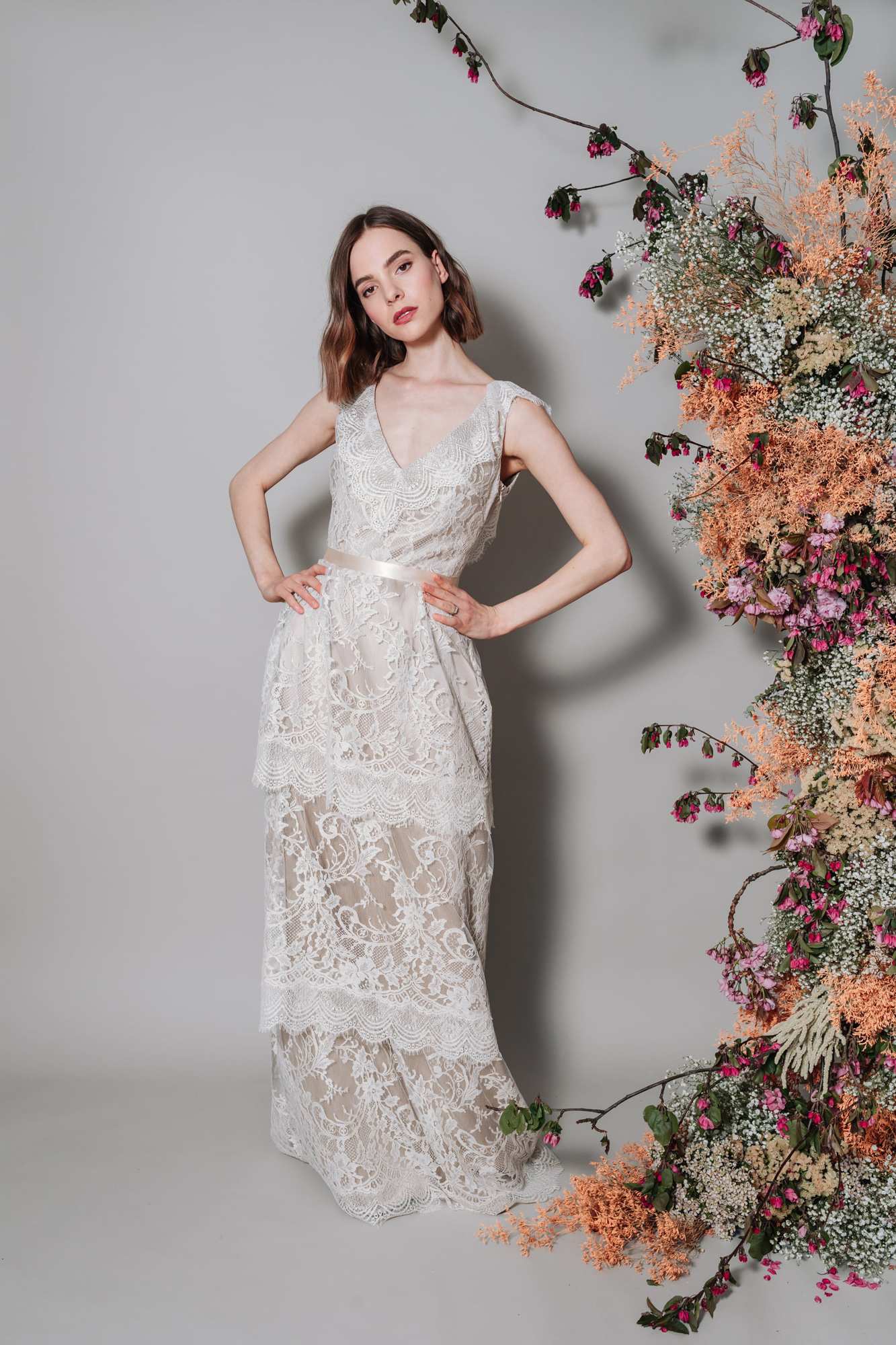 Kate-Beaumont-Sheffield-Wild-Lupin-Bohemian-Lace-Wedding-Gown-Tiered-Skirt-4.jpg