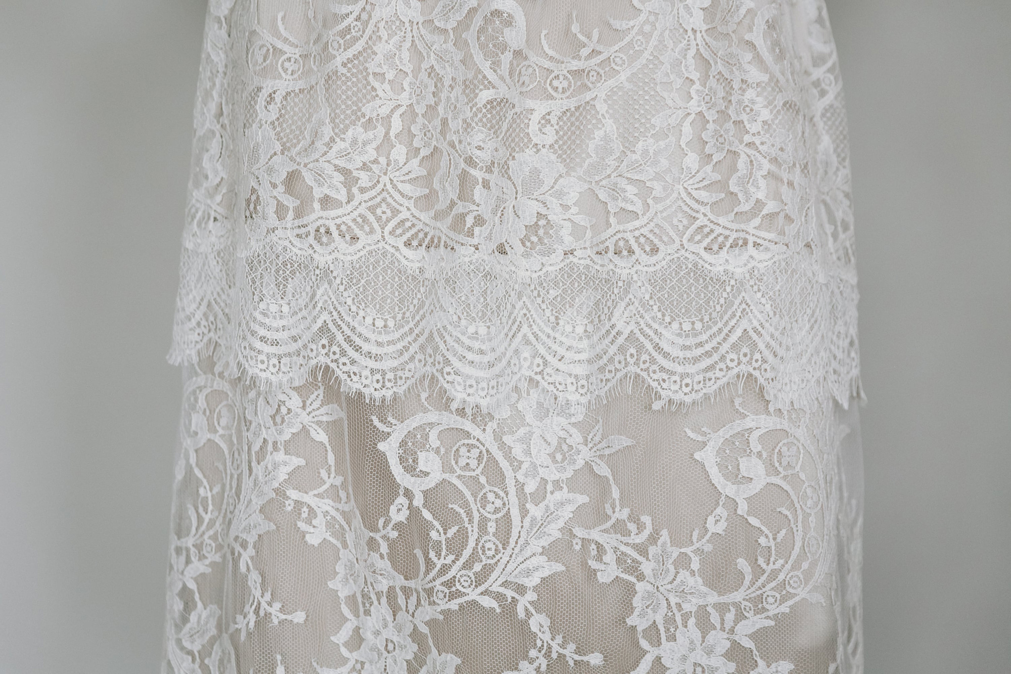 Kate-Beaumont-Sheffield-Wild-Lupin-Bohemian-Lace-Wedding-Gown-Tiered-Skirt-5.jpg