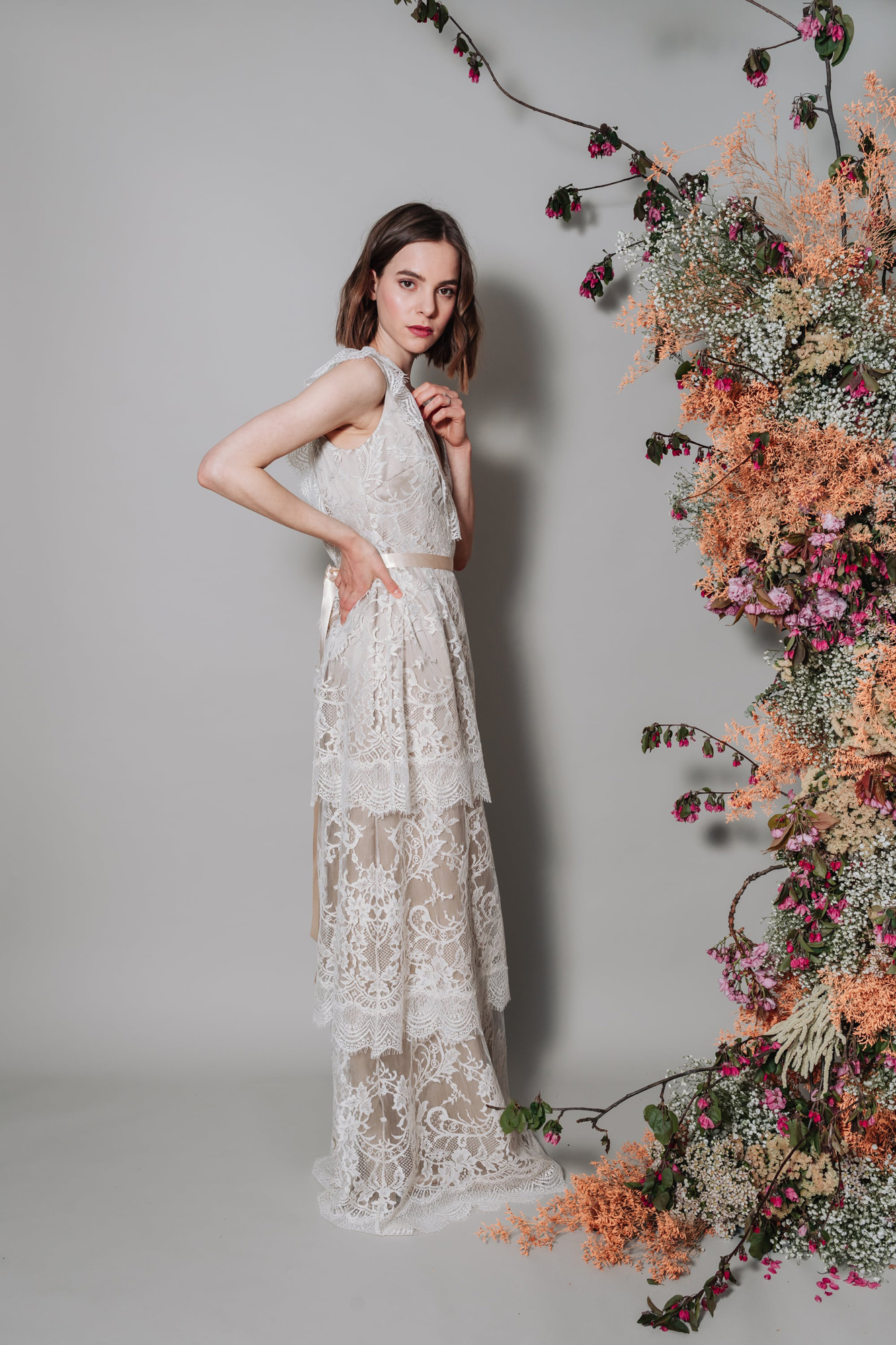 Kate-Beaumont-Sheffield-Wild-Lupin-Bohemian-Lace-Wedding-Gown-Tiered-Skirt-6.jpg