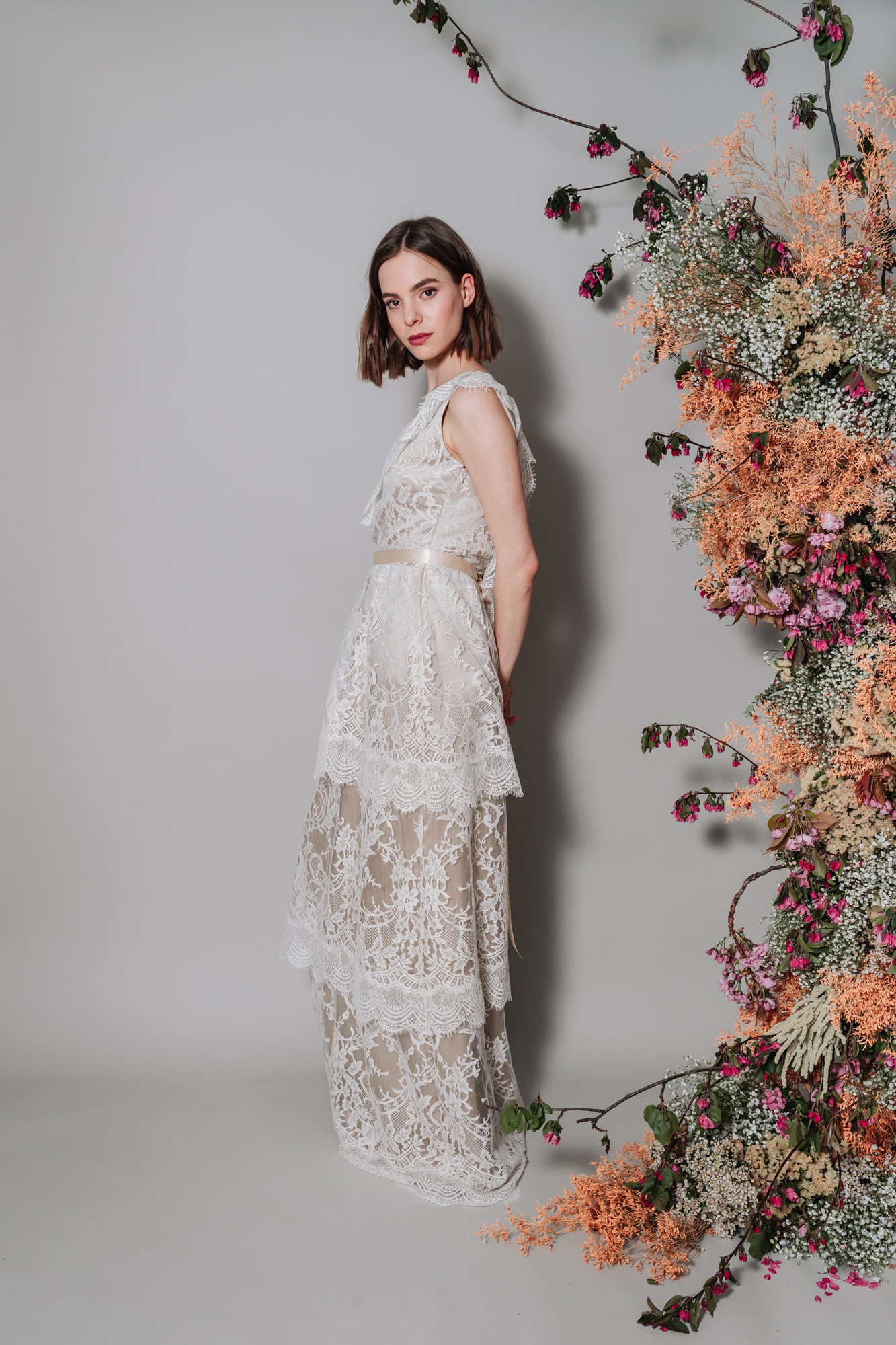 Kate-Beaumont-Sheffield-Wild-Lupin-Bohemian-Lace-Wedding-Gown-Tiered-Skirt-8.jpg