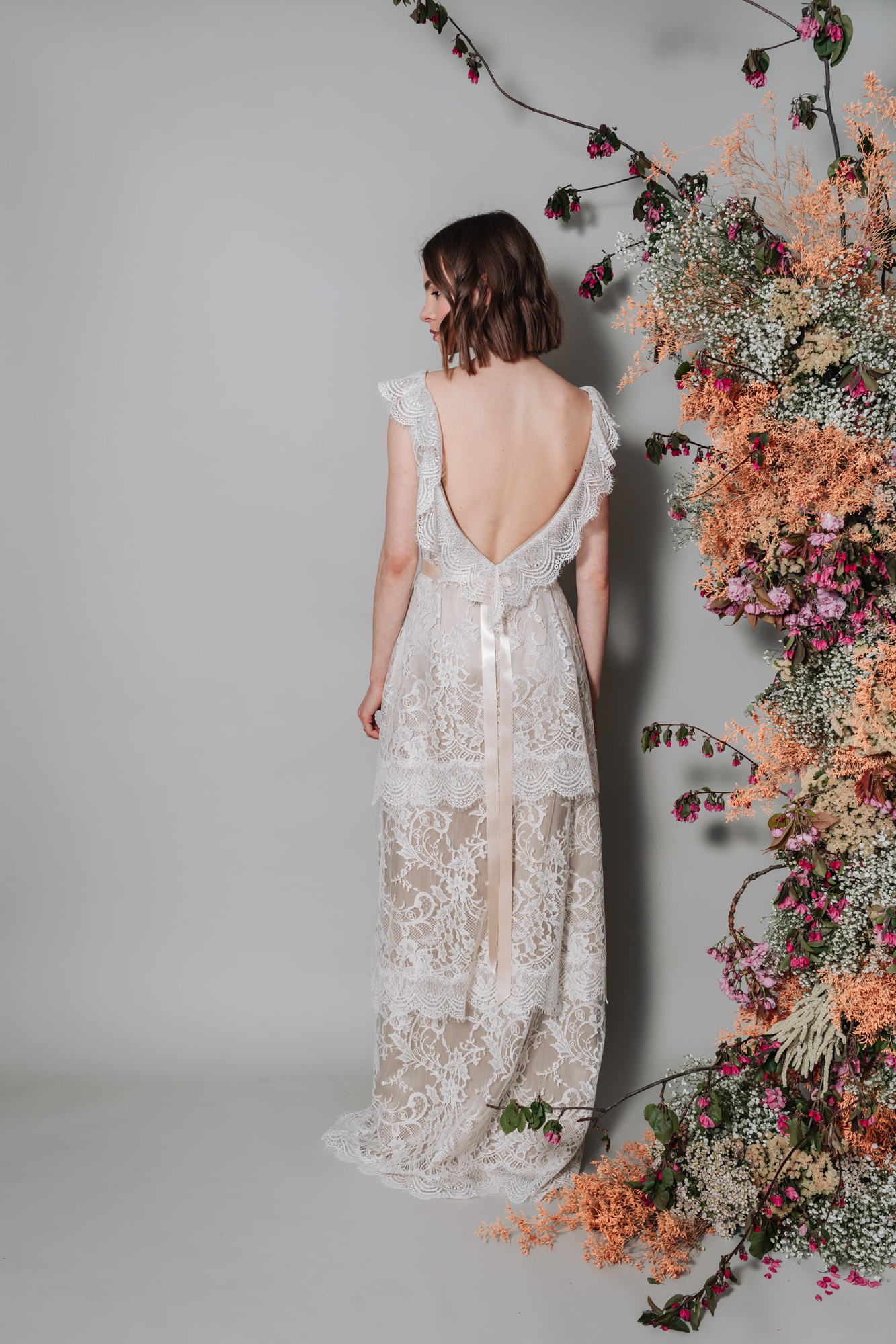 Kate-Beaumont-Sheffield-Wild-Lupin-Bohemian-Lace-Wedding-Gown-Tiered-Skirt-9.jpg