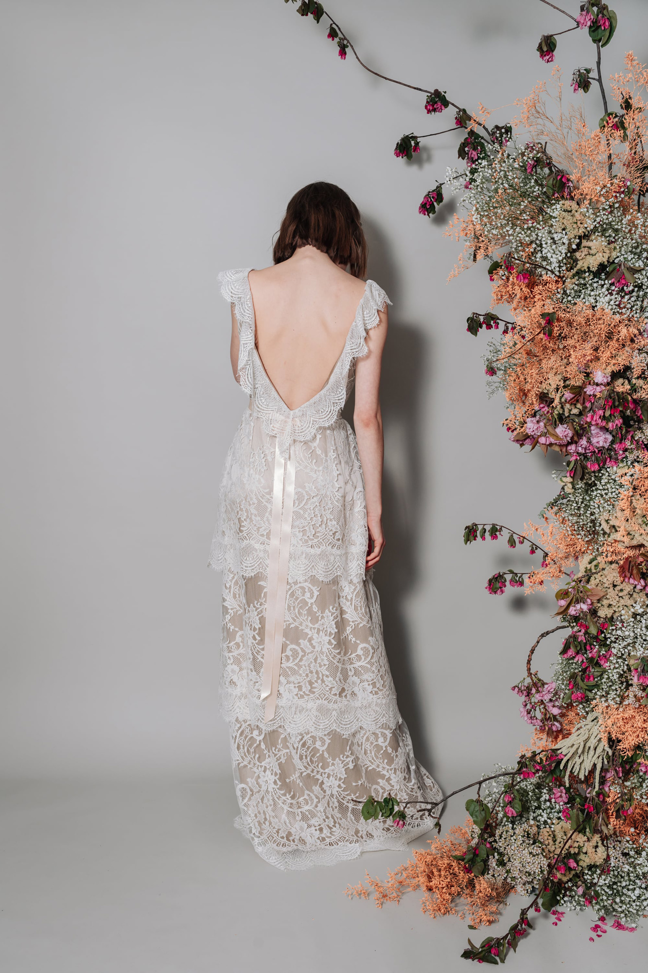 Kate-Beaumont-Sheffield-Wild-Lupin-Bohemian-Lace-Wedding-Gown-Tiered-Skirt-11.jpg