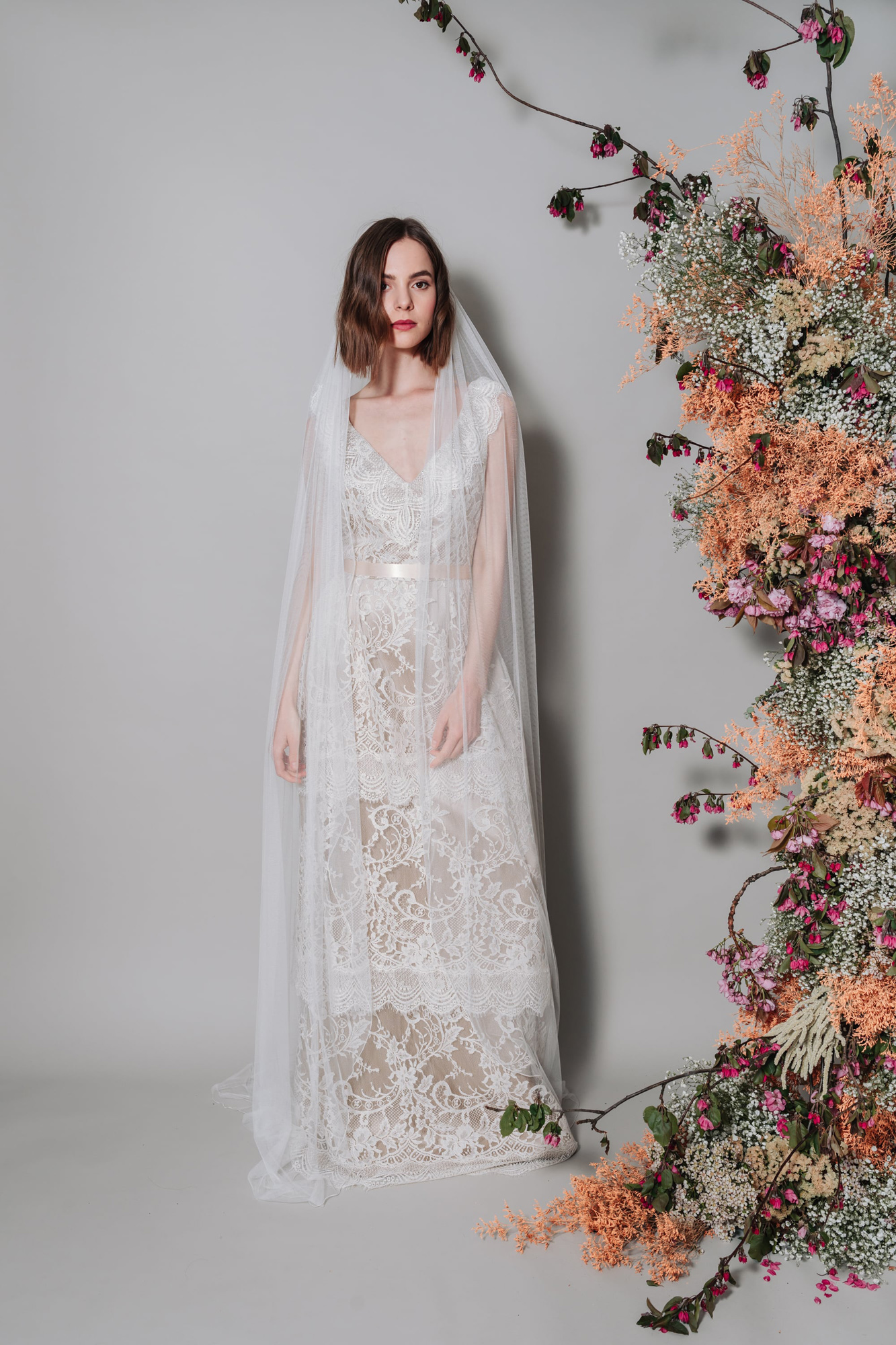 Kate-Beaumont-Sheffield-Wild-Lupin-Bohemian-Lace-Wedding-Gown-Tiered-Skirt-12.jpg