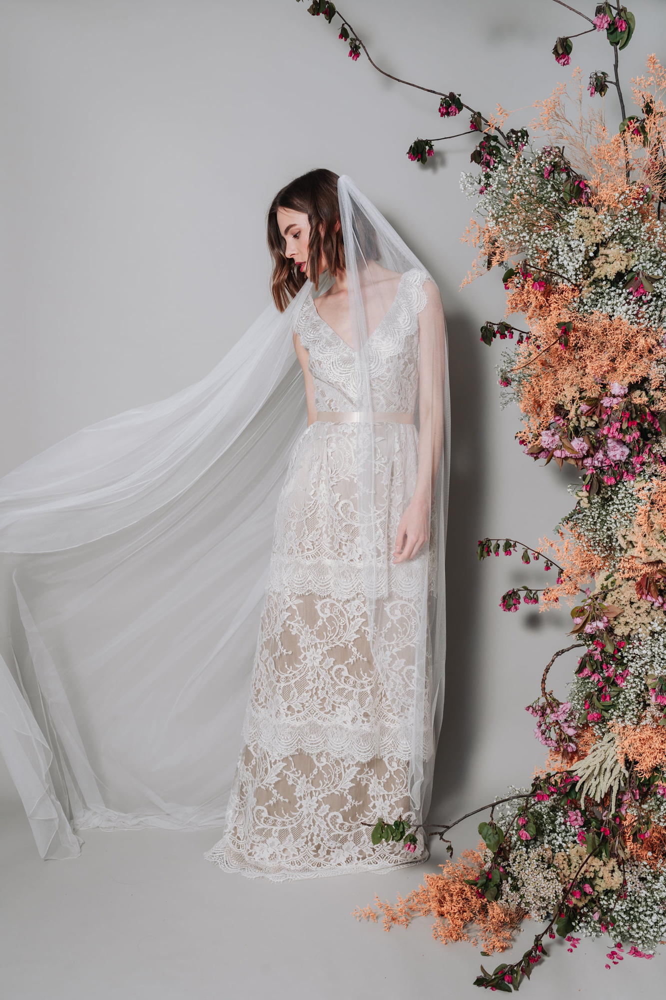 Kate-Beaumont-Sheffield-Wild-Lupin-Bohemian-Lace-Wedding-Gown-Tiered-Skirt-14.jpg