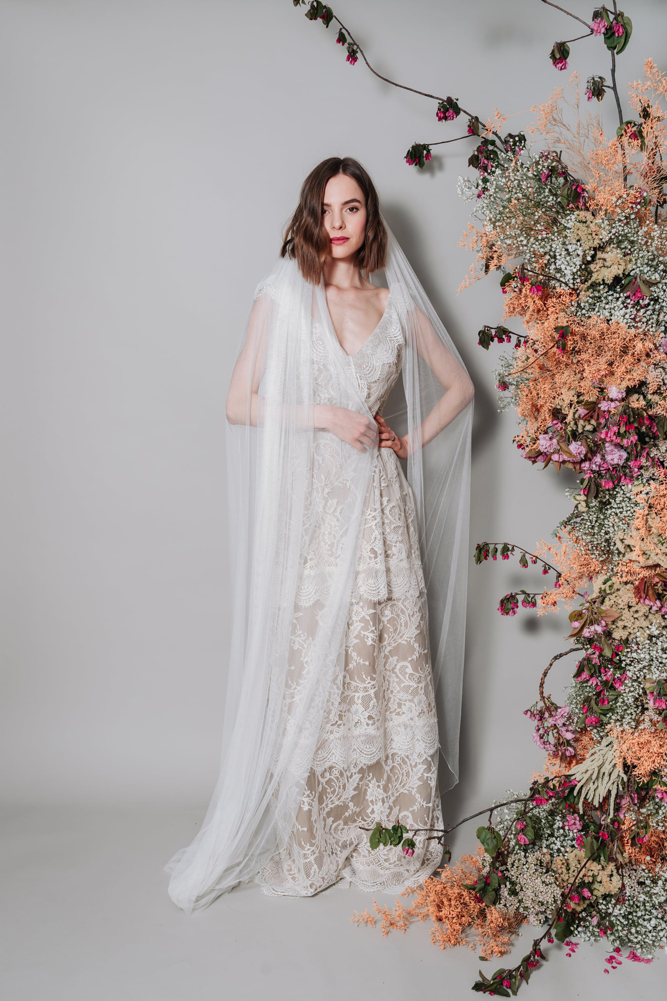 Kate-Beaumont-Sheffield-Wild-Lupin-Bohemian-Lace-Wedding-Gown-Tiered-Skirt-16.jpg