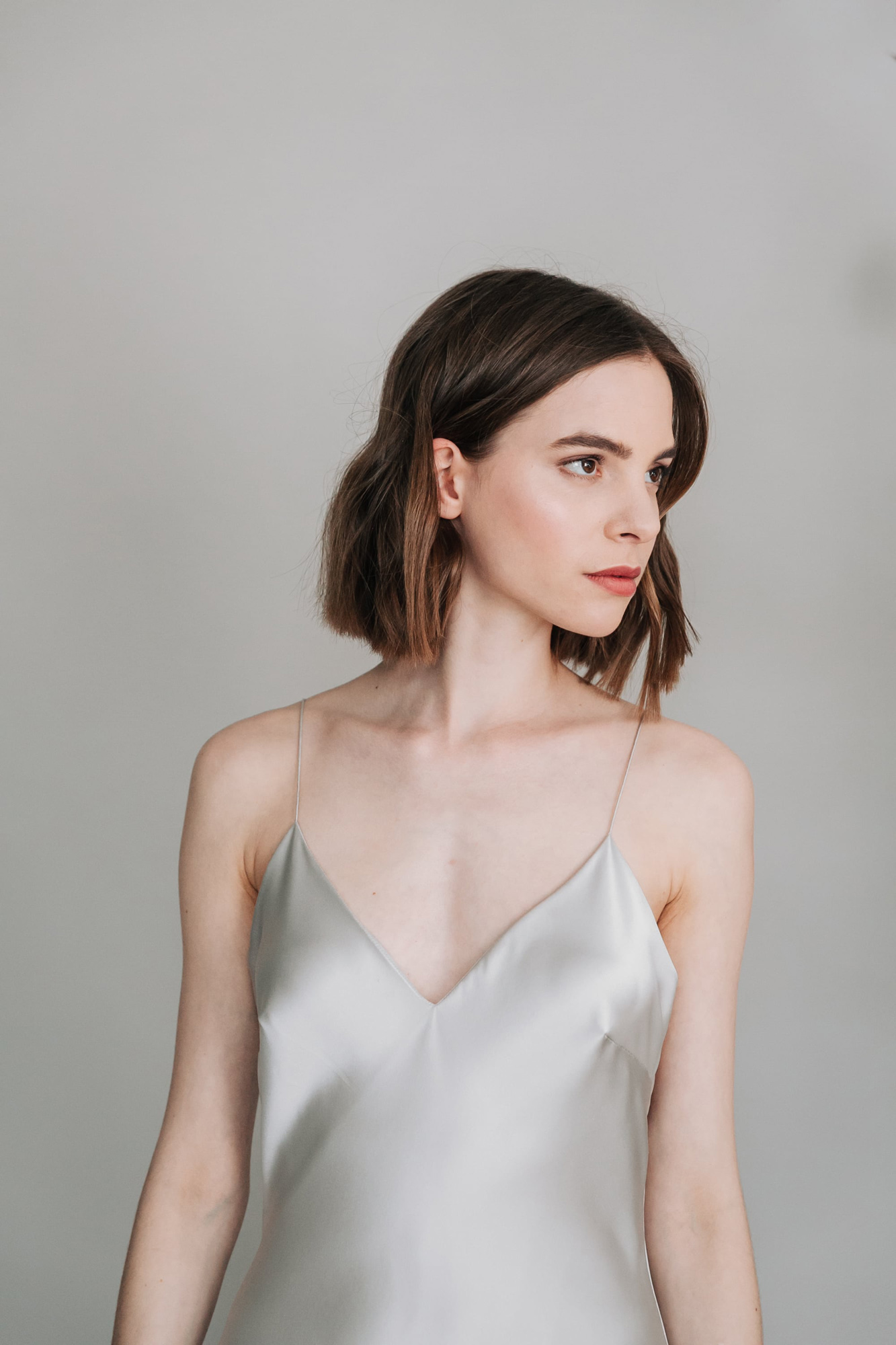 Kate-Beaumont-Sheffield-Cosmos-Minimal-Modern-Silver-Silk-Slip-Wedding-Dress-1.jpg